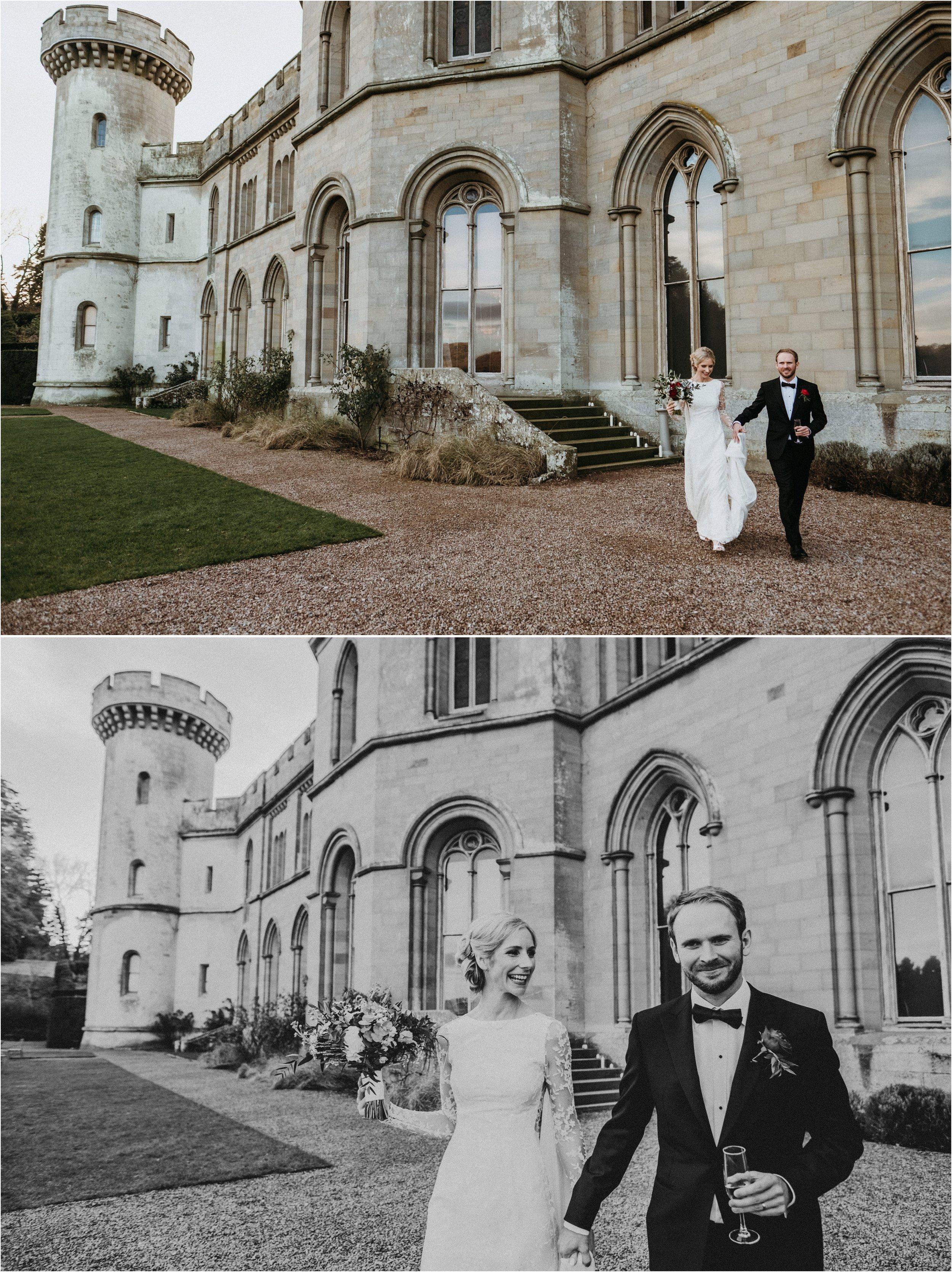Herefordshire Eastnor Castle wedding photographer_0129.jpg