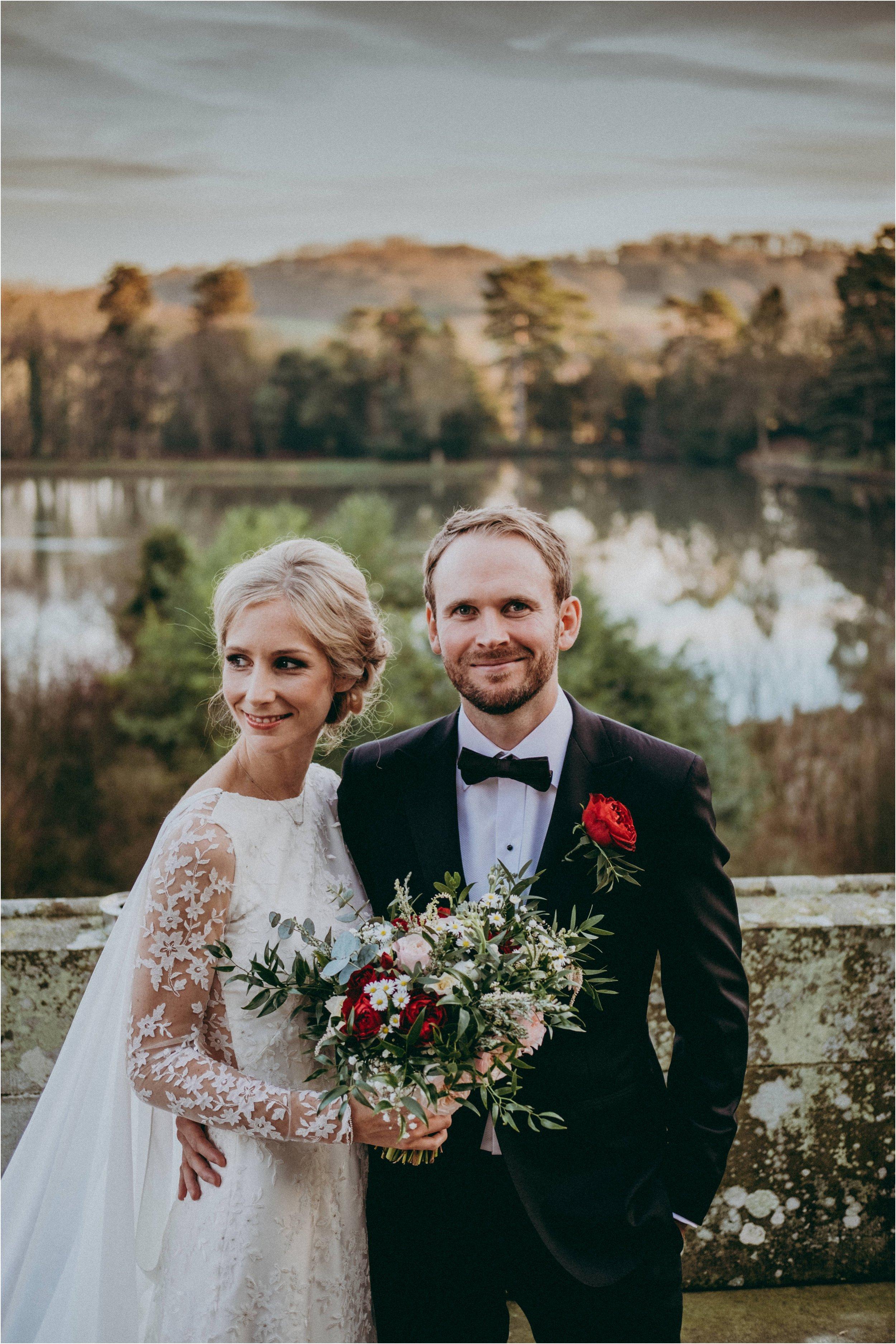 Herefordshire Eastnor Castle wedding photographer_0130.jpg
