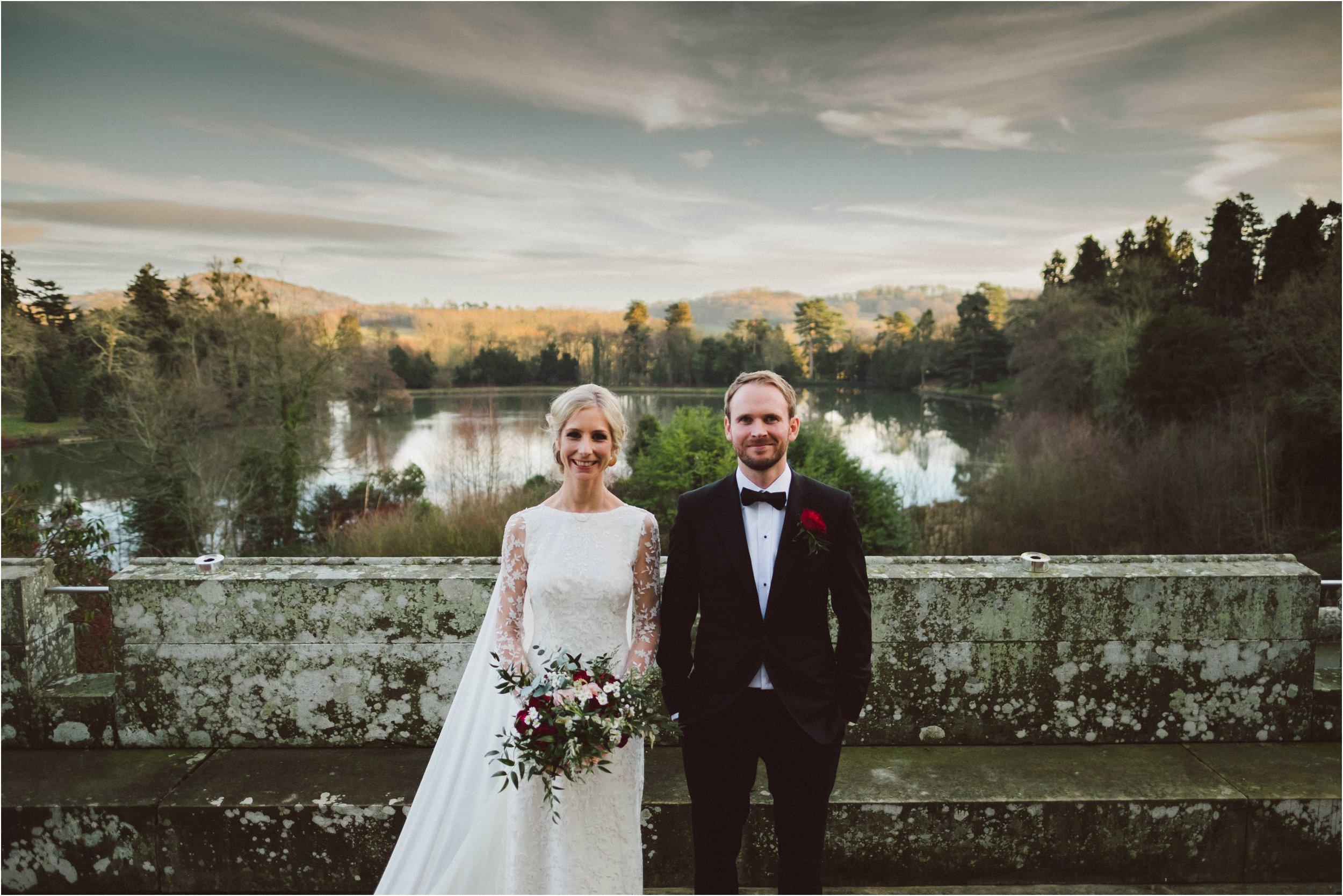 Herefordshire Eastnor Castle wedding photographer_0133.jpg