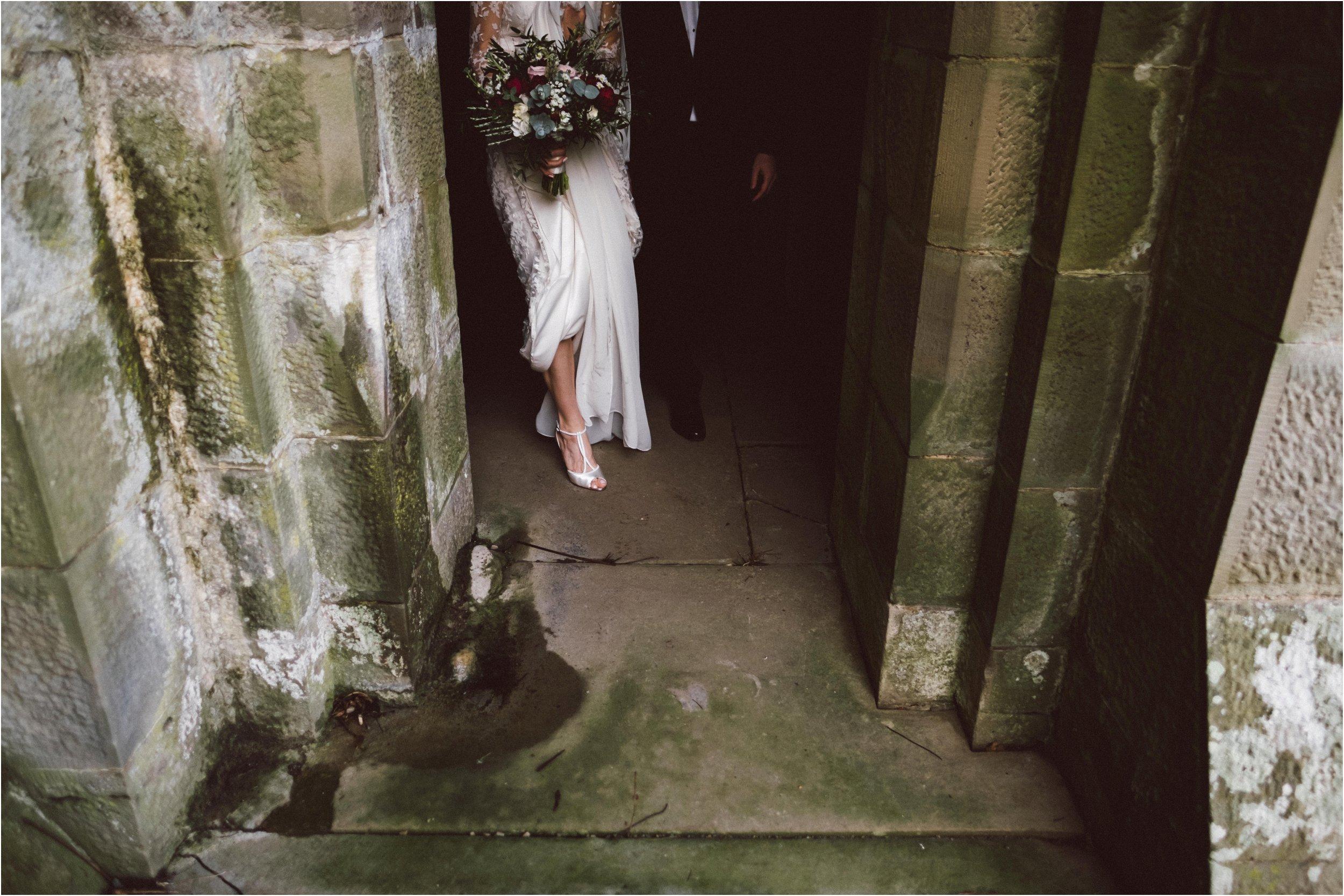 Herefordshire Eastnor Castle wedding photographer_0137.jpg