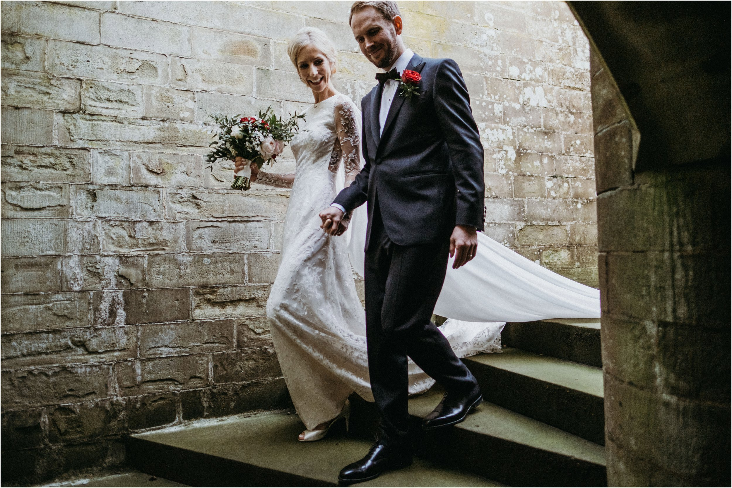 Herefordshire Eastnor Castle wedding photographer_0136.jpg