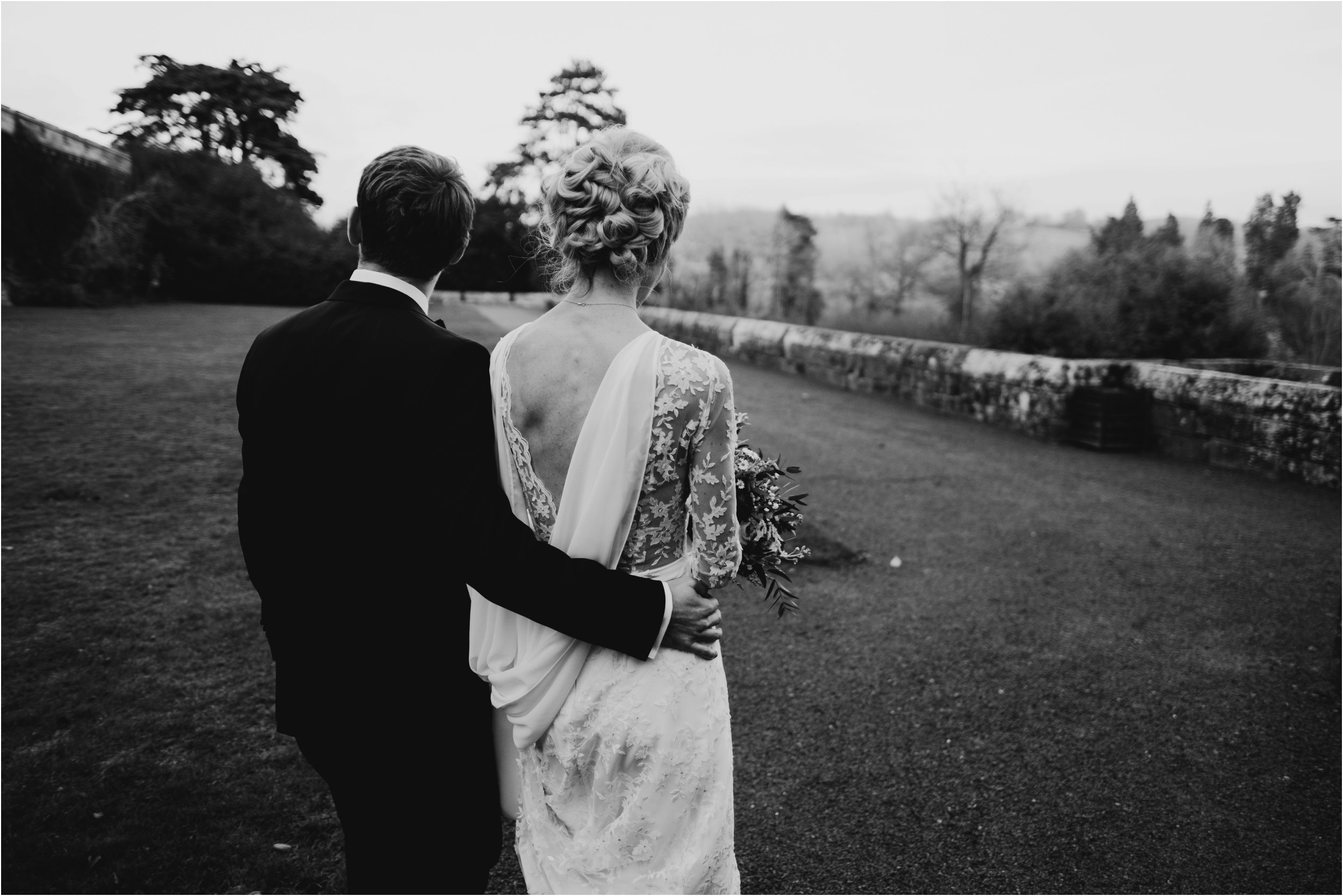 Herefordshire Eastnor Castle wedding photographer_0139.jpg
