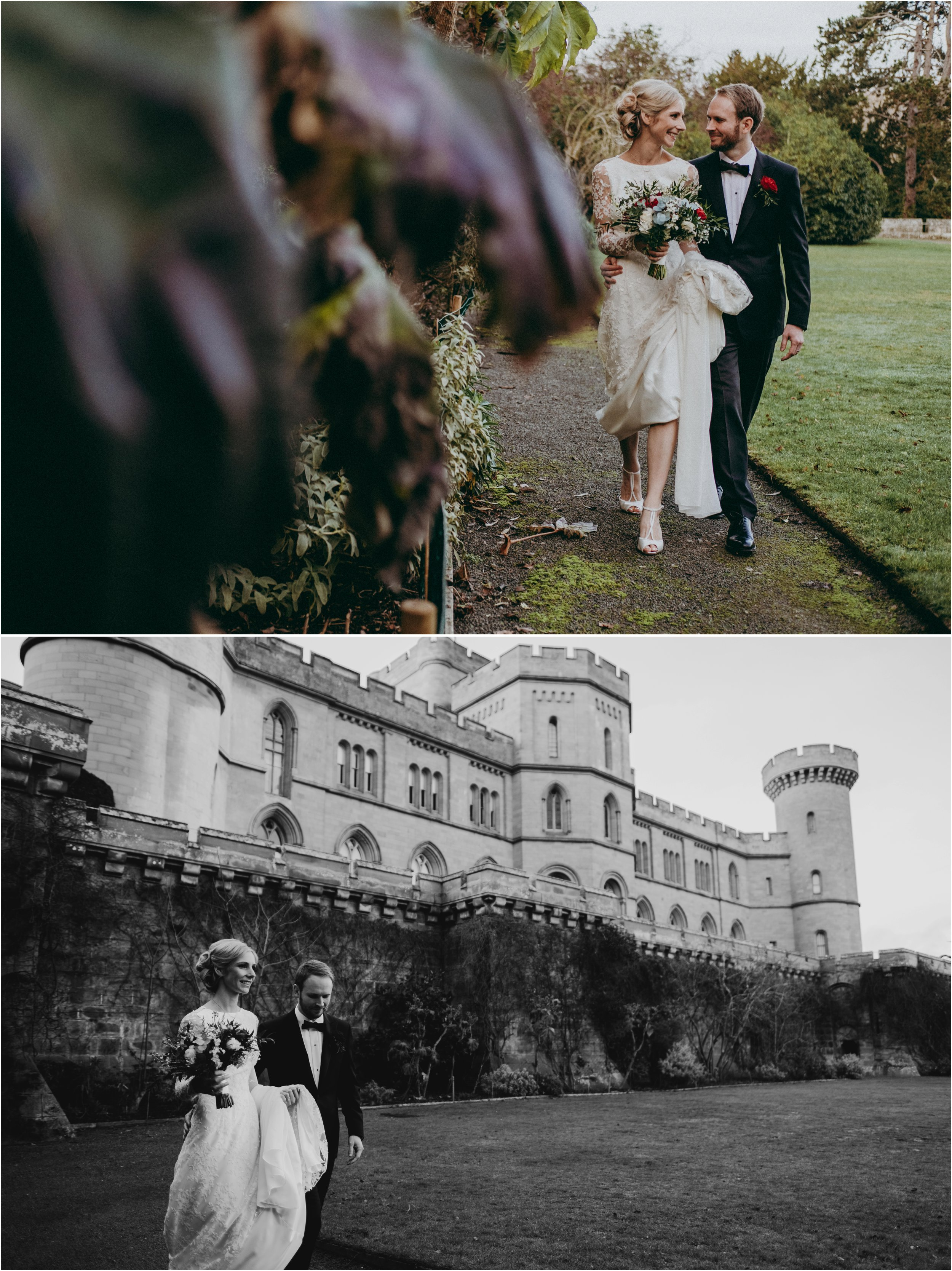 Herefordshire Eastnor Castle wedding photographer_0138.jpg