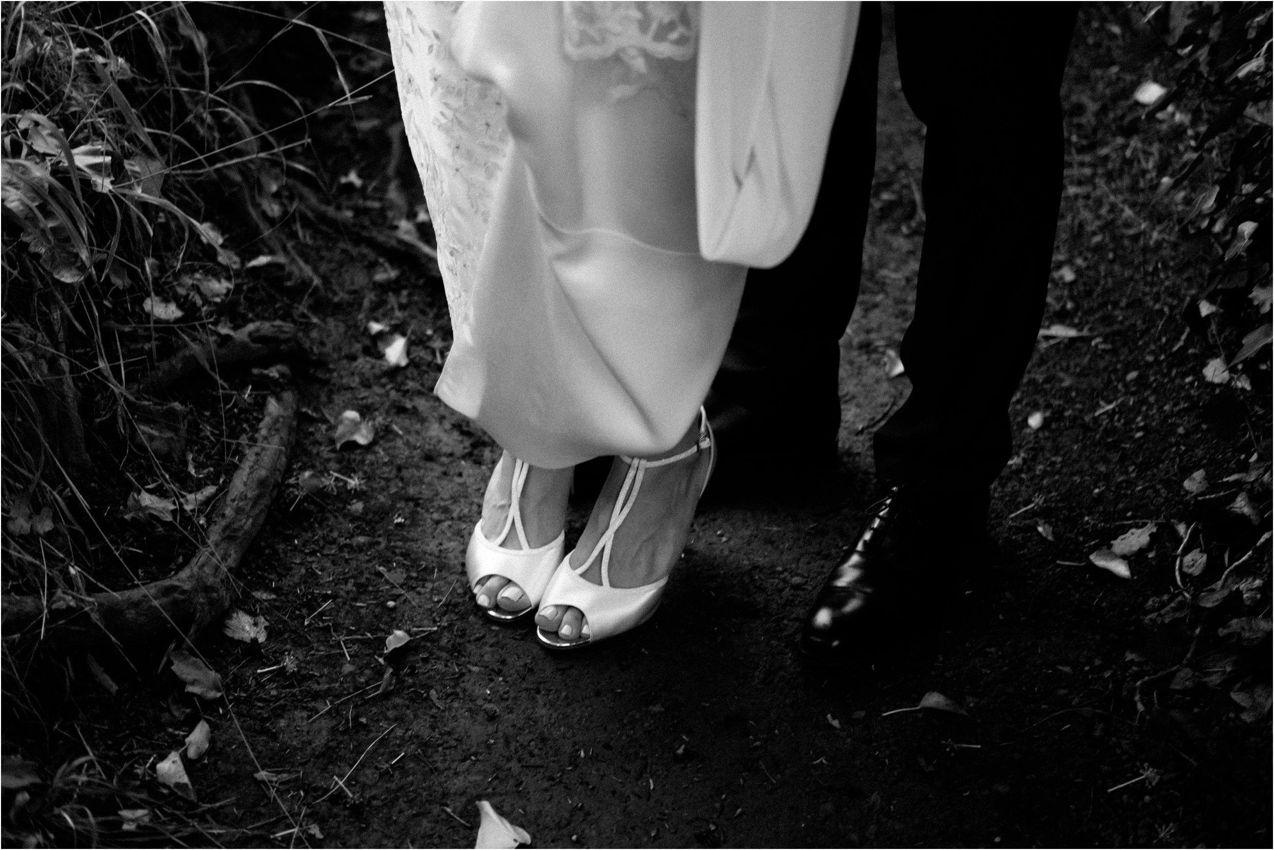 Herefordshire Eastnor Castle wedding photographer_0141.jpg