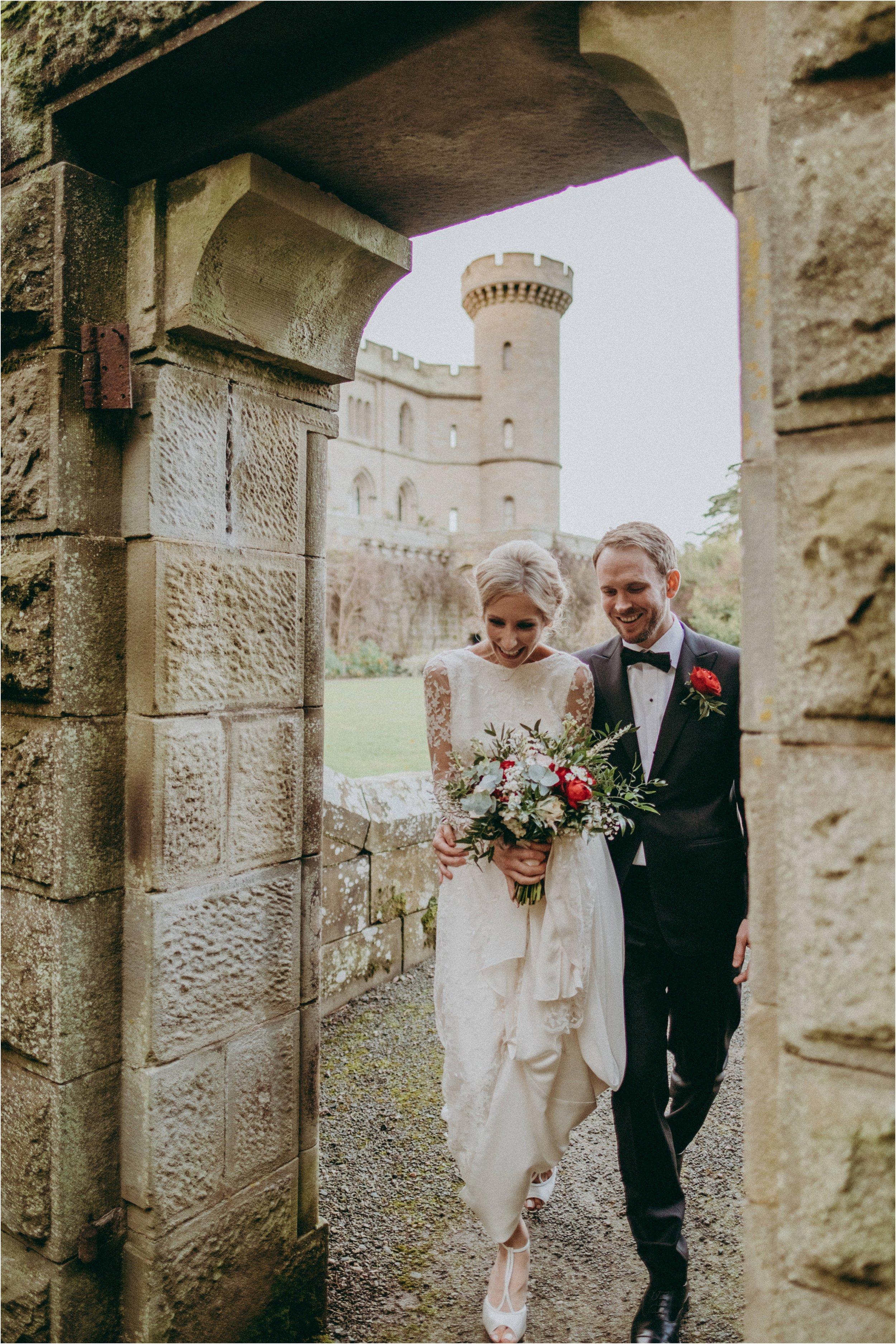 Herefordshire Eastnor Castle wedding photographer_0140.jpg