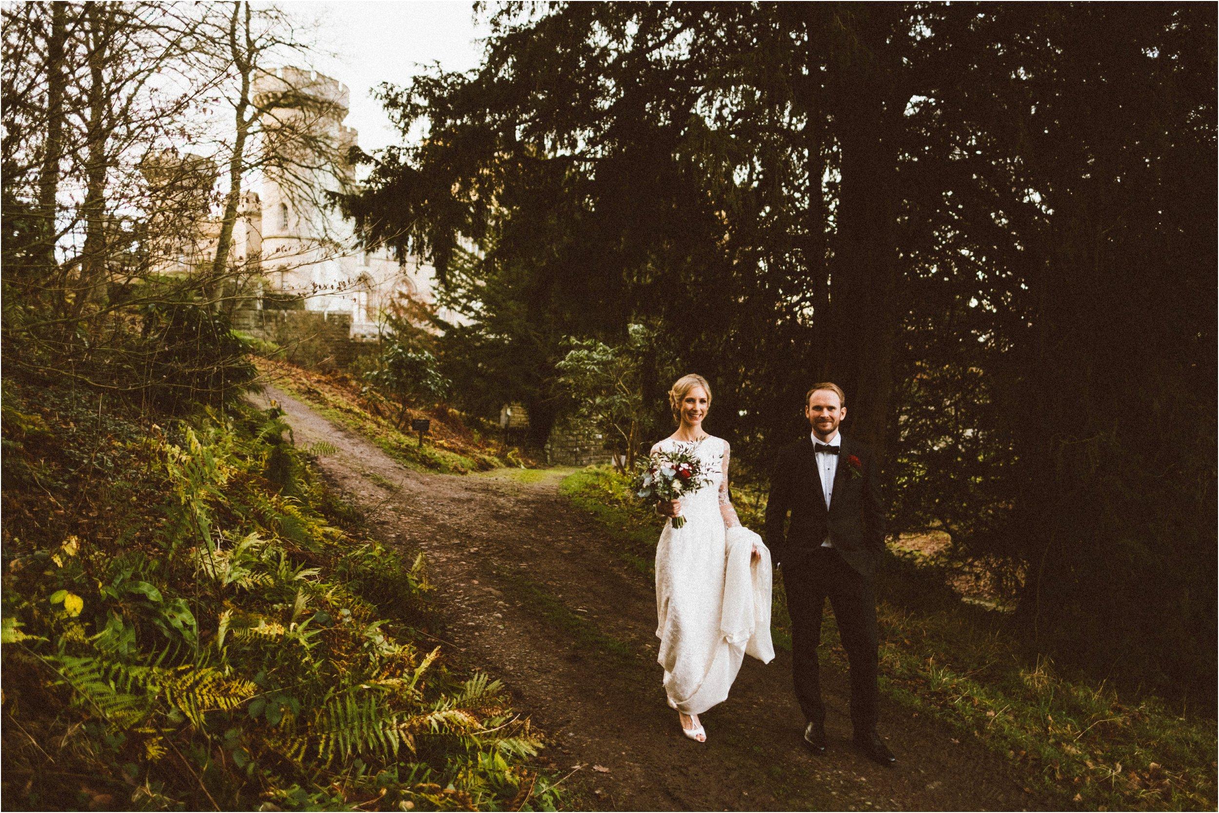 Herefordshire Eastnor Castle wedding photographer_0142.jpg