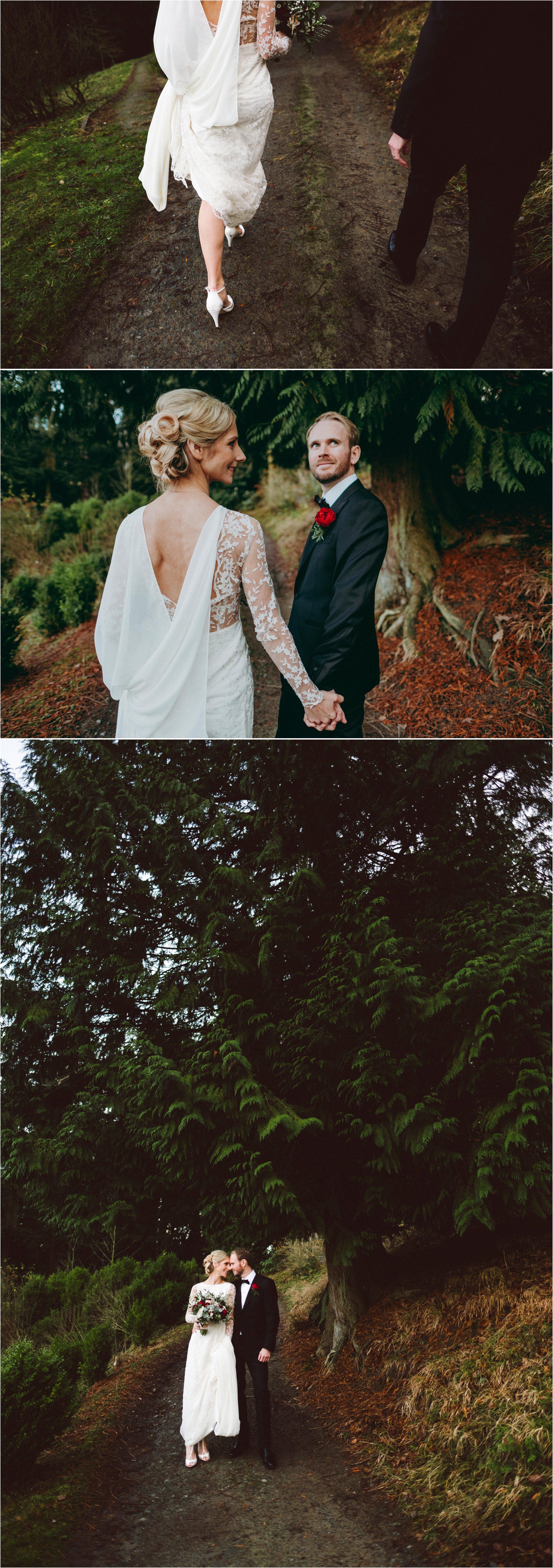 Herefordshire Eastnor Castle wedding photographer_0147.jpg