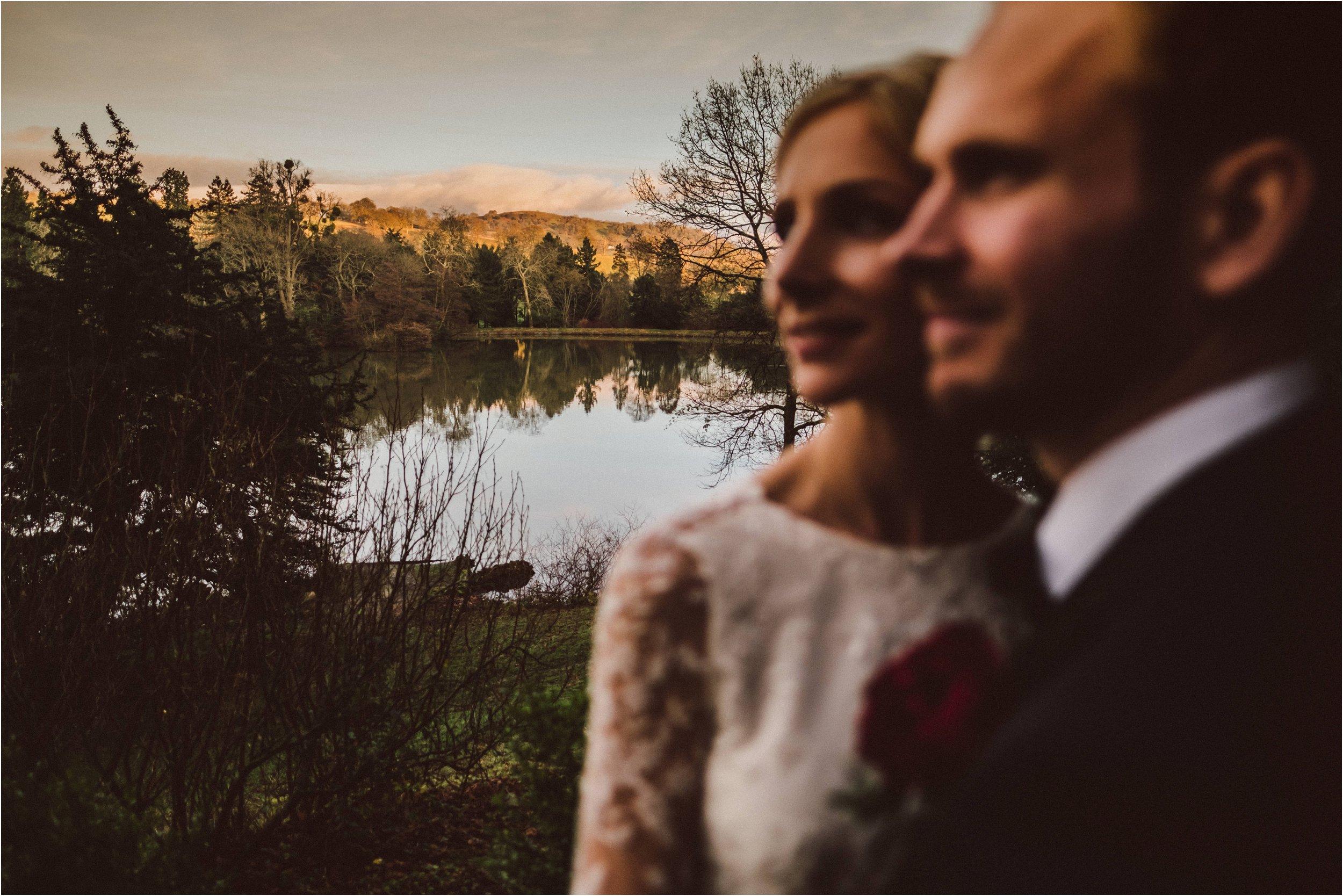 Herefordshire Eastnor Castle wedding photographer_0151.jpg