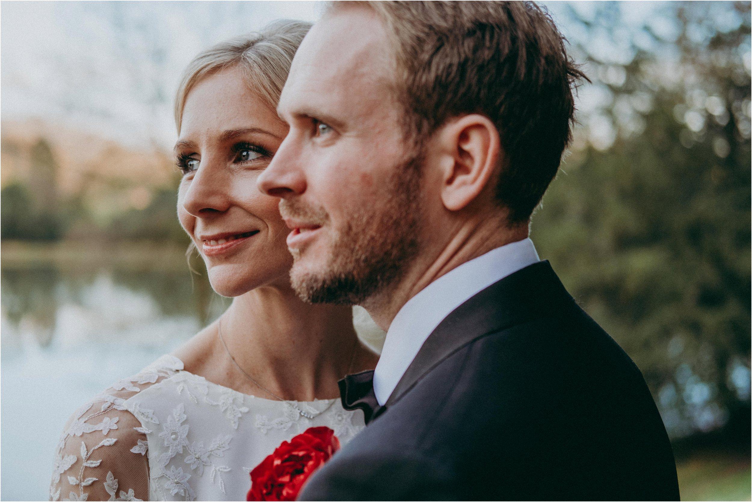 Herefordshire Eastnor Castle wedding photographer_0152.jpg