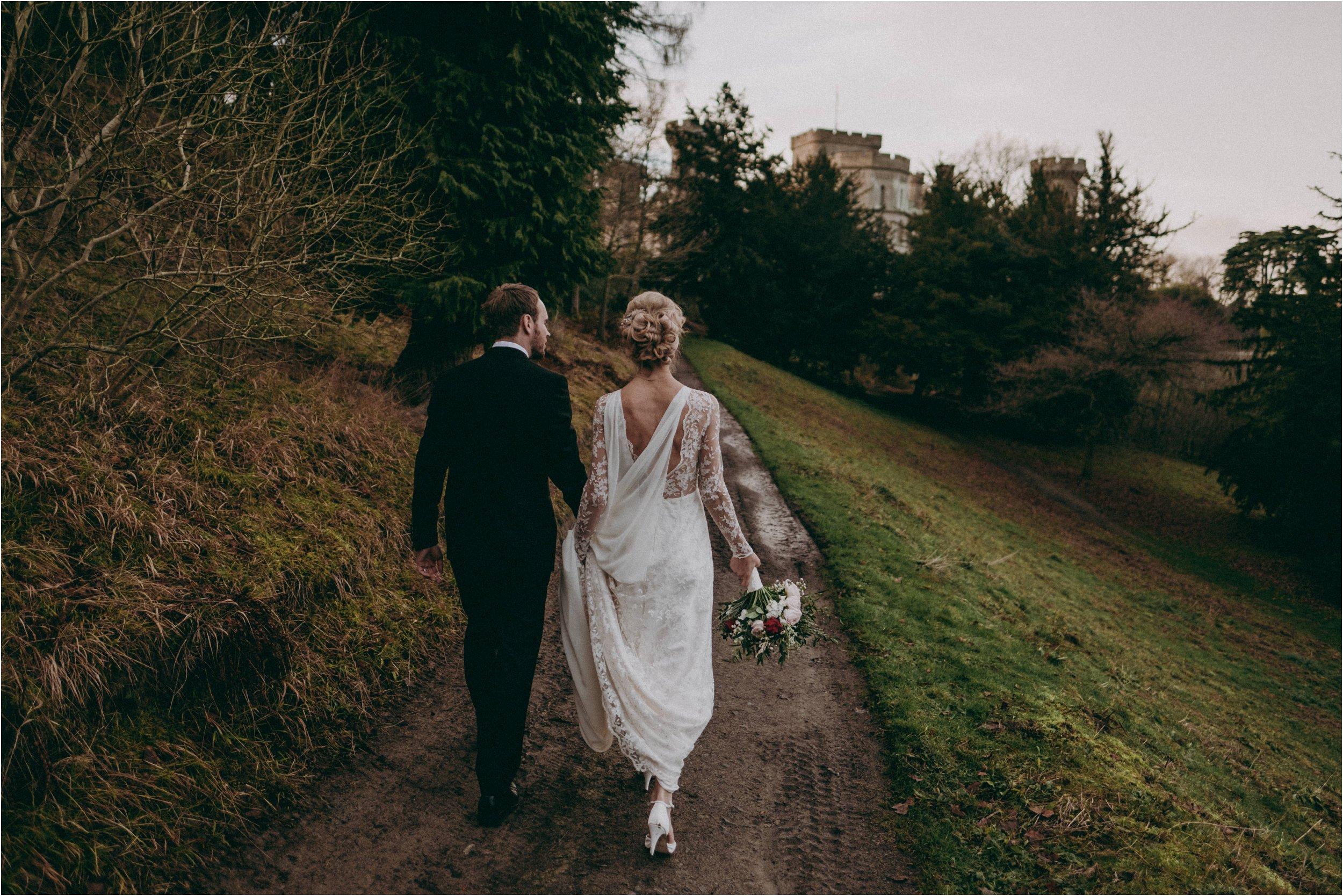 Herefordshire Eastnor Castle wedding photographer_0153.jpg