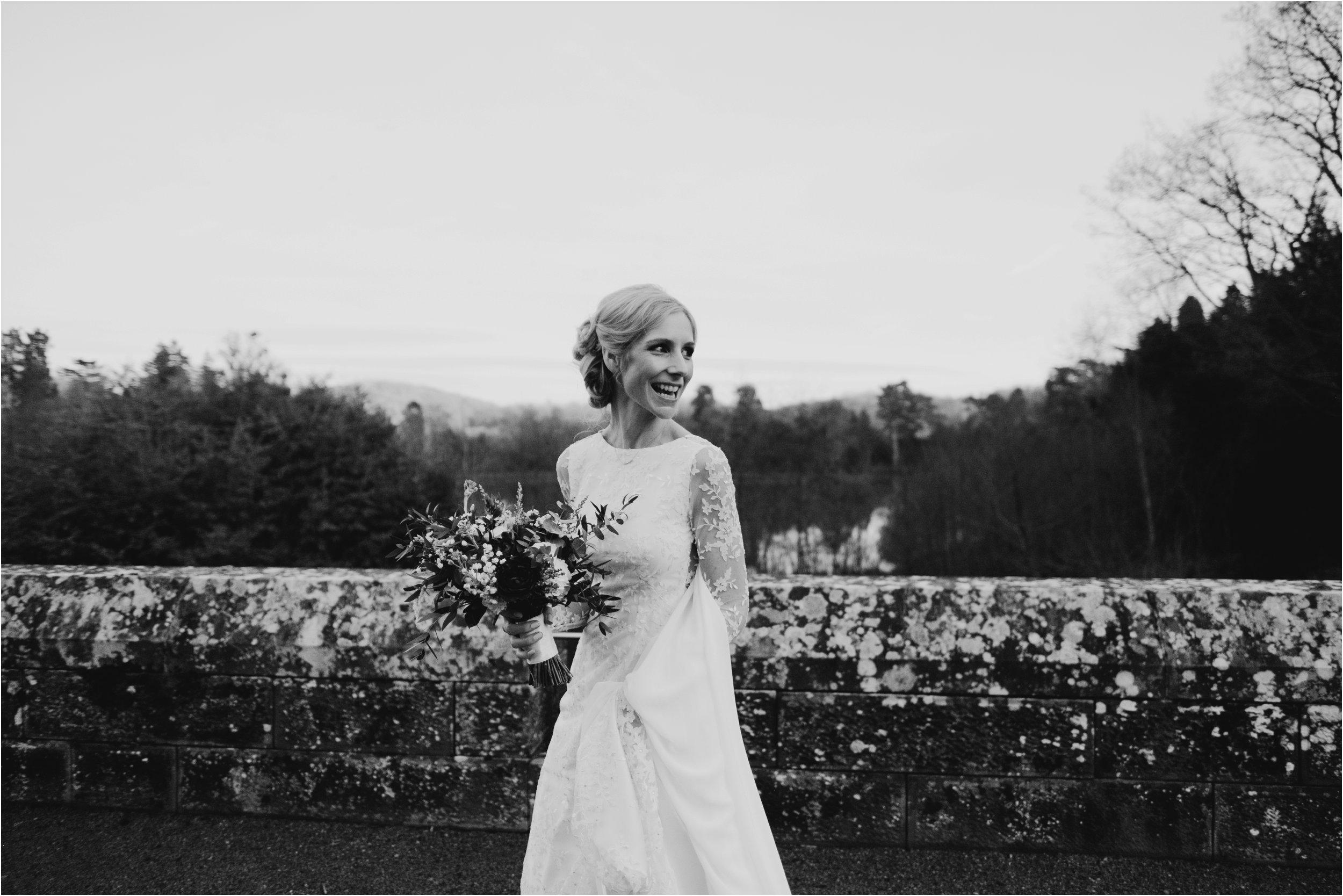 Herefordshire Eastnor Castle wedding photographer_0155.jpg