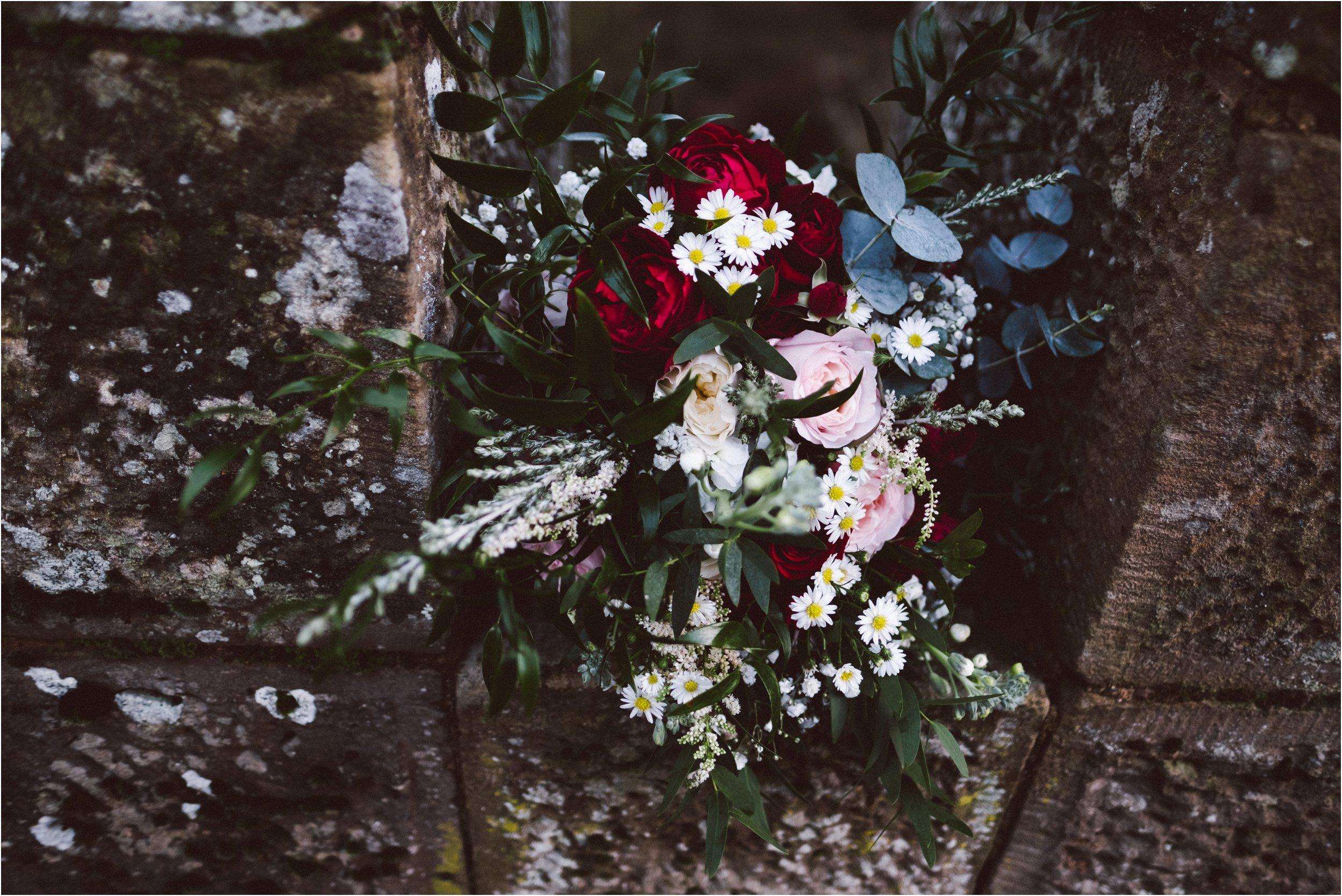 Herefordshire Eastnor Castle wedding photographer_0157.jpg
