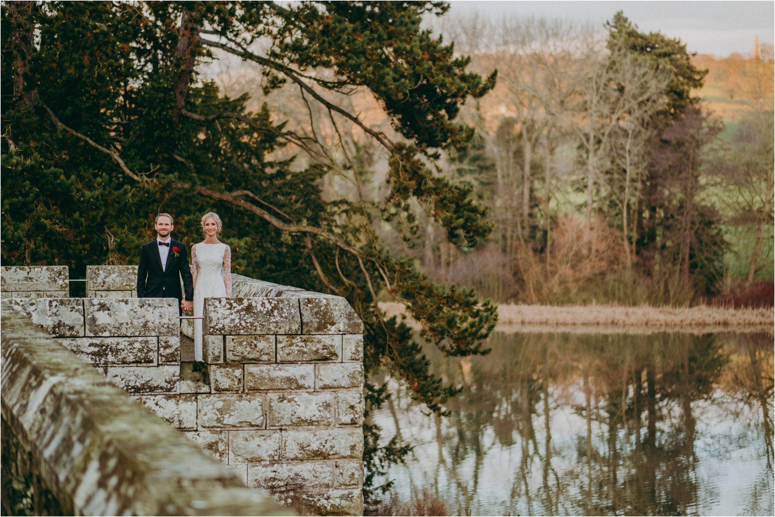 Herefordshire Eastnor Castle wedding photographer_0159.jpg