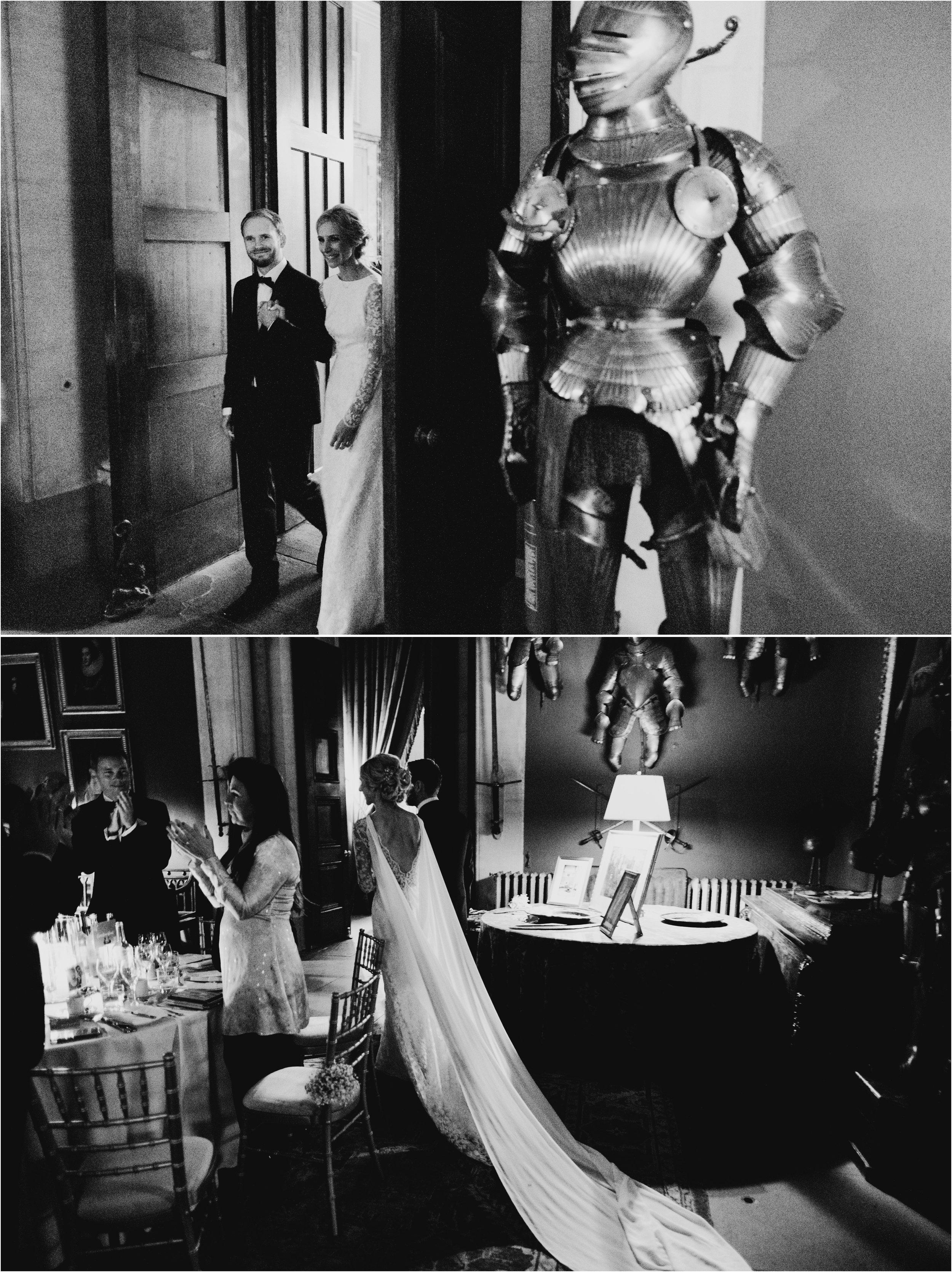 Herefordshire Eastnor Castle wedding photographer_0169.jpg
