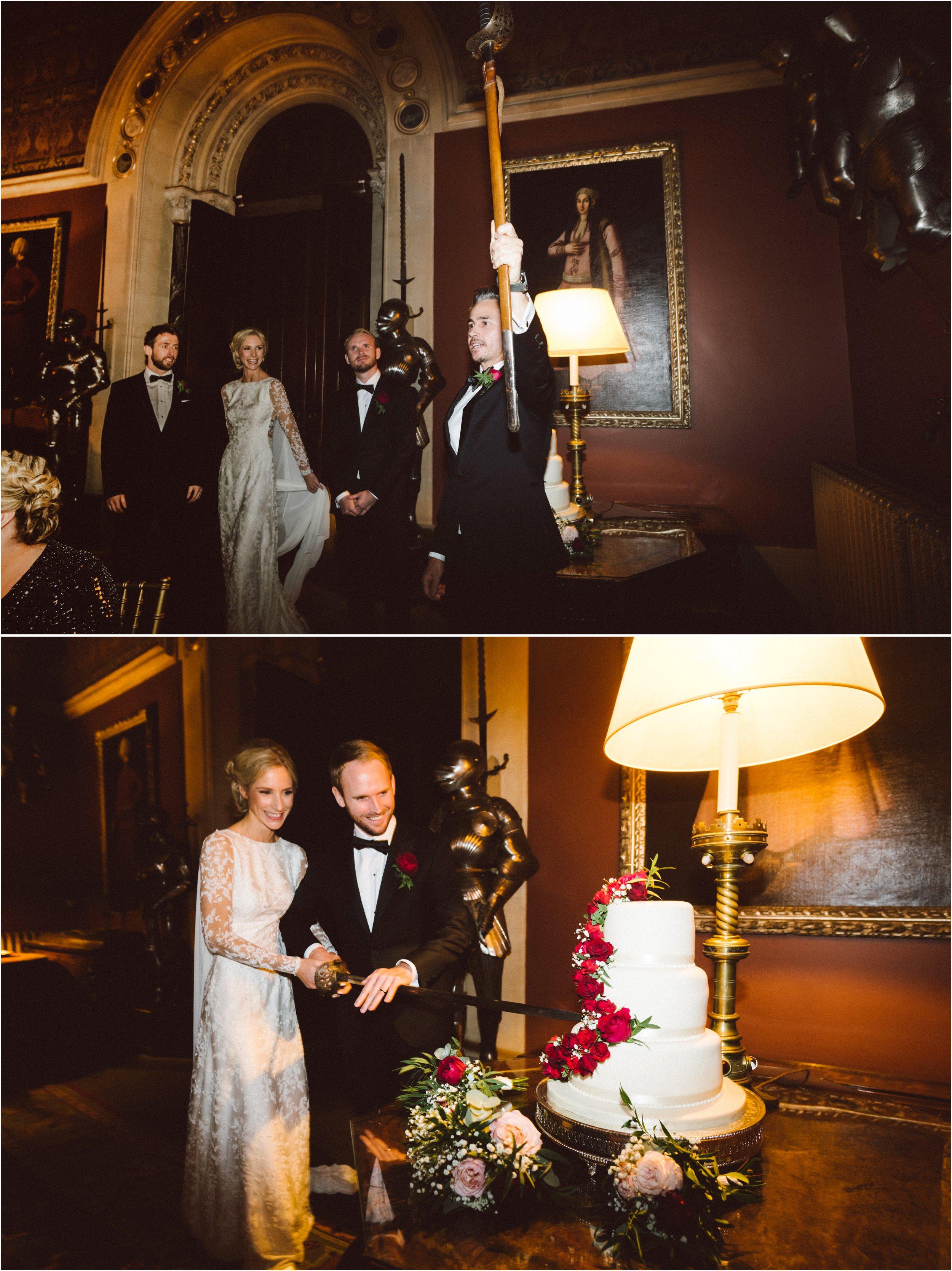 Herefordshire Eastnor Castle wedding photographer_0178.jpg