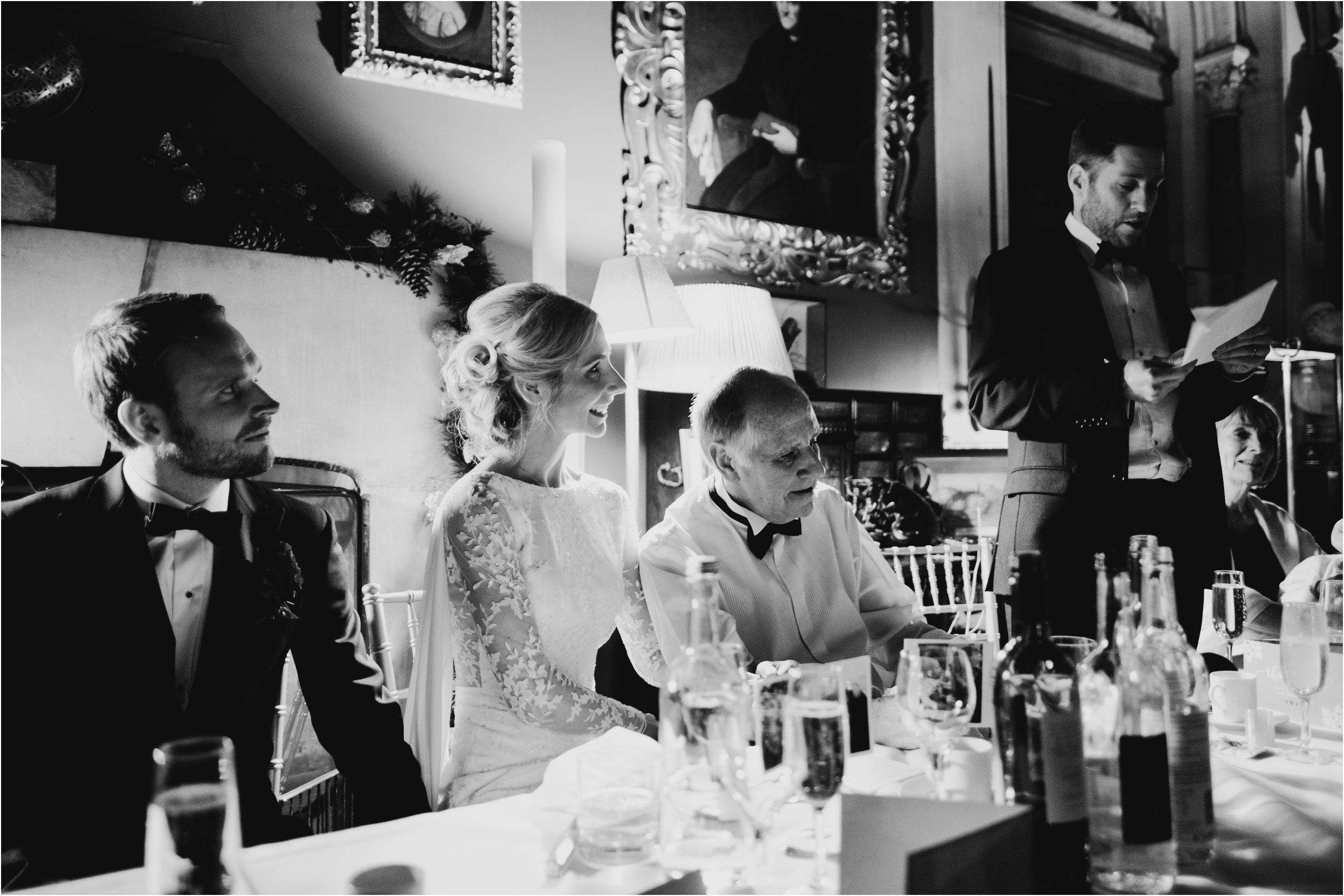 Herefordshire Eastnor Castle wedding photographer_0180.jpg