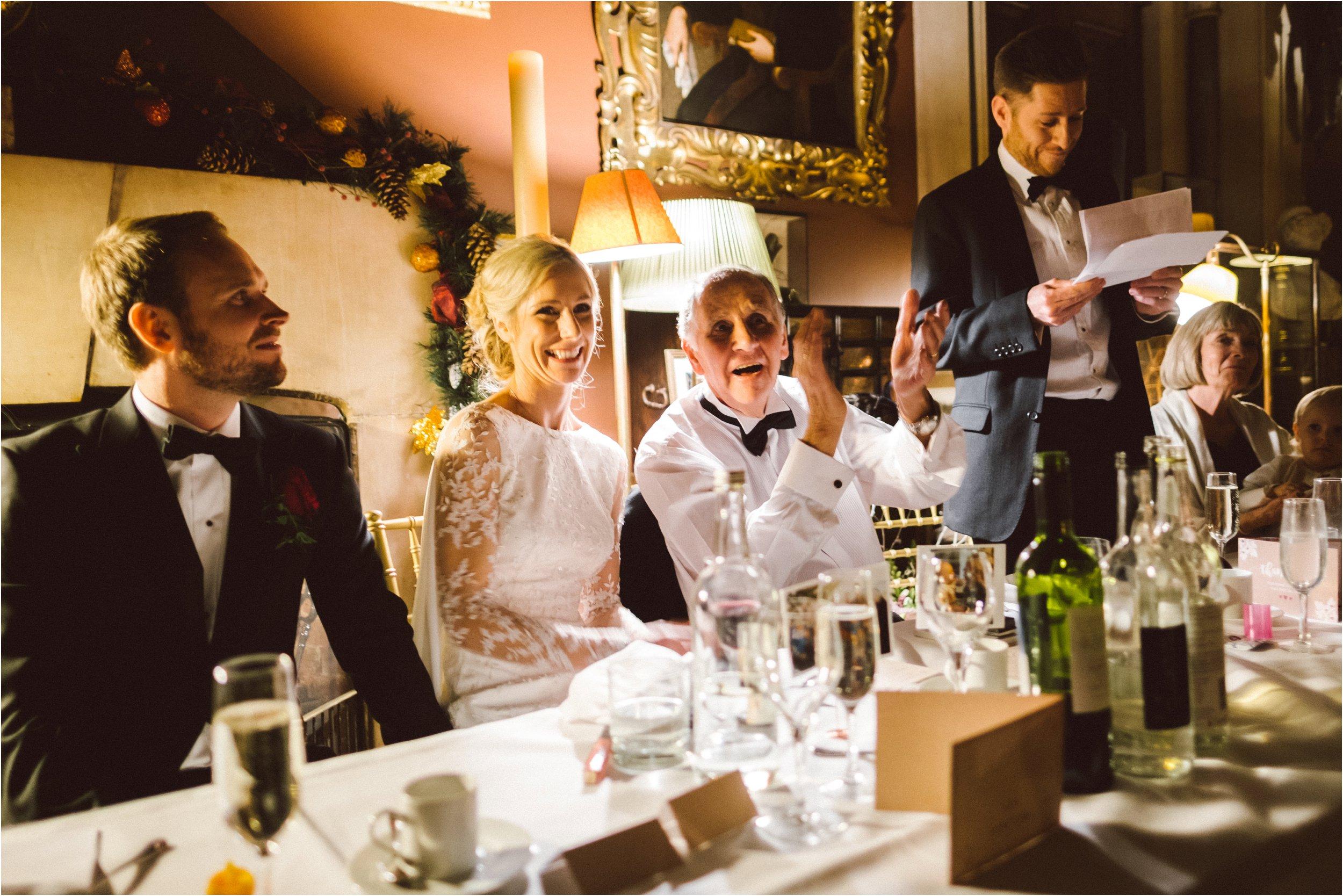 Herefordshire Eastnor Castle wedding photographer_0181.jpg