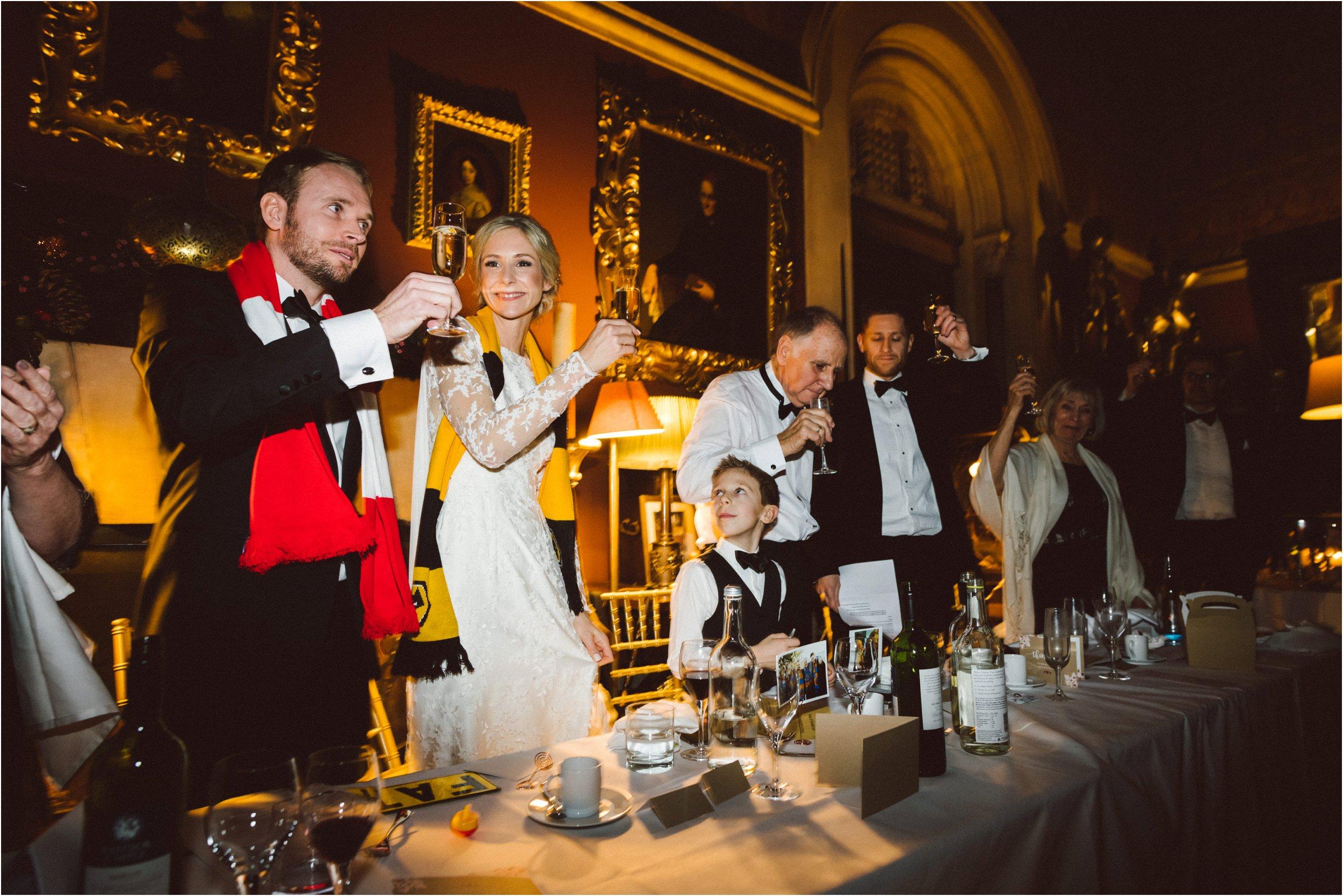 Herefordshire Eastnor Castle wedding photographer_0185.jpg