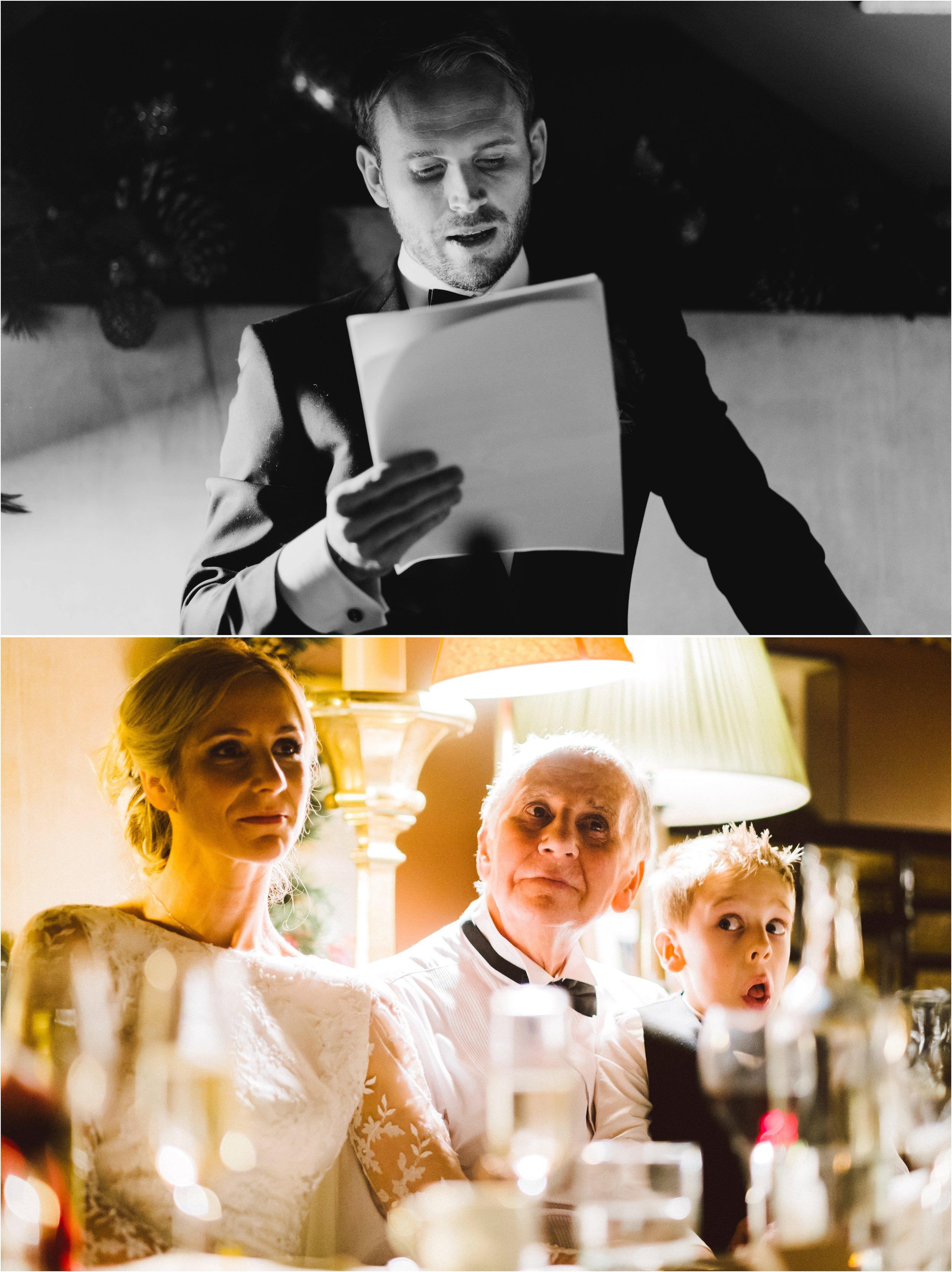 Herefordshire Eastnor Castle wedding photographer_0187.jpg