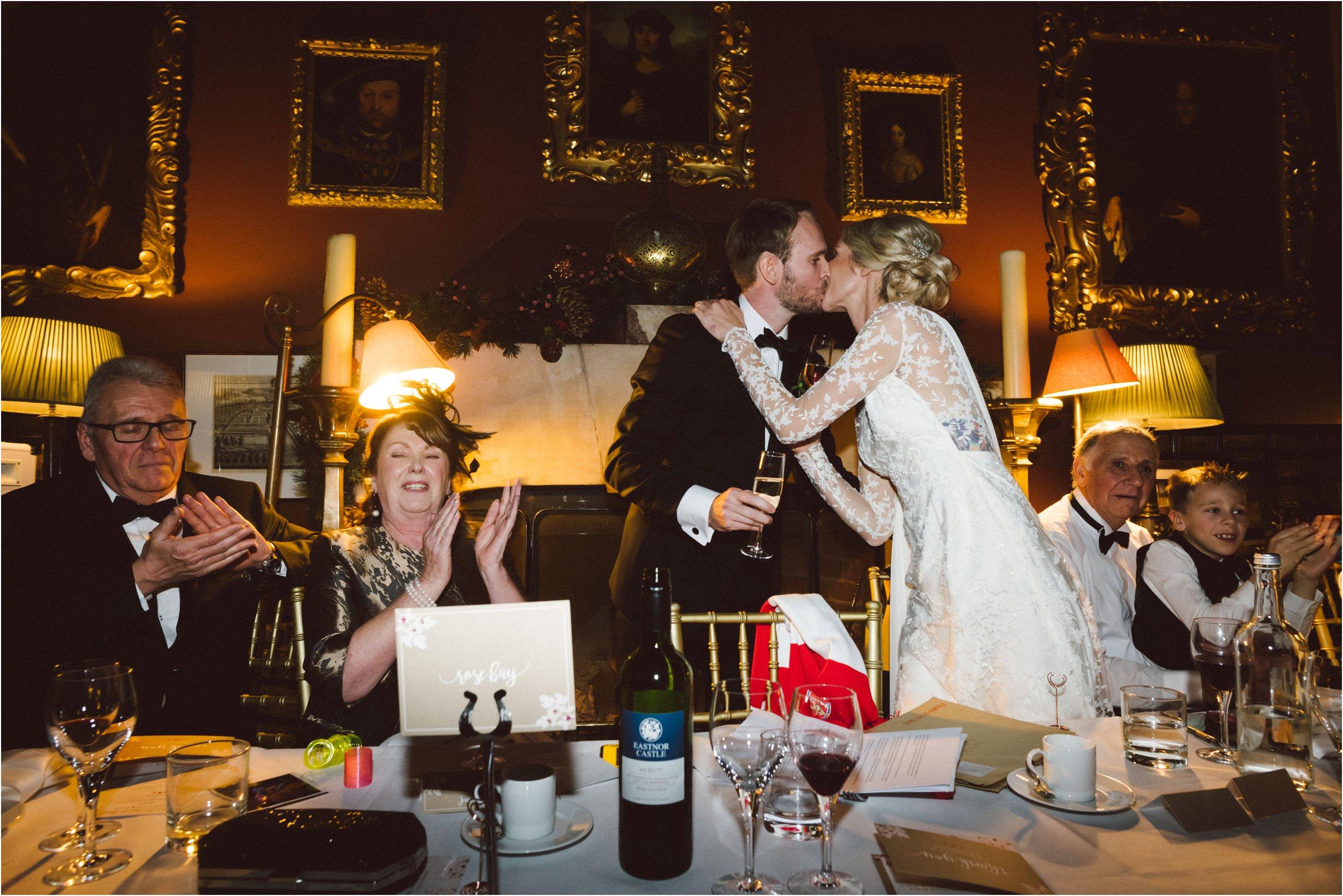 Herefordshire Eastnor Castle wedding photographer_0190.jpg