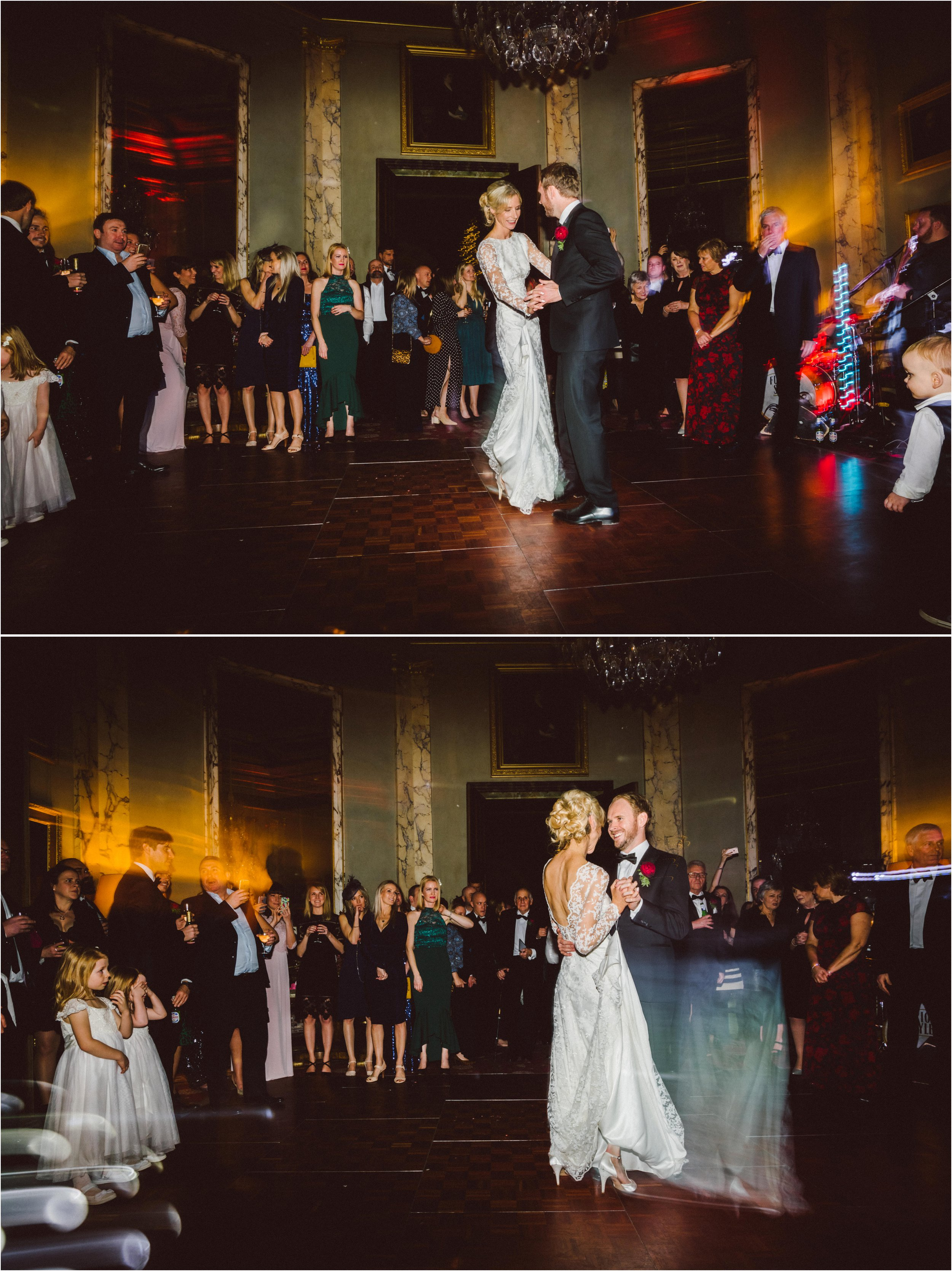 Herefordshire Eastnor Castle wedding photographer_0198.jpg