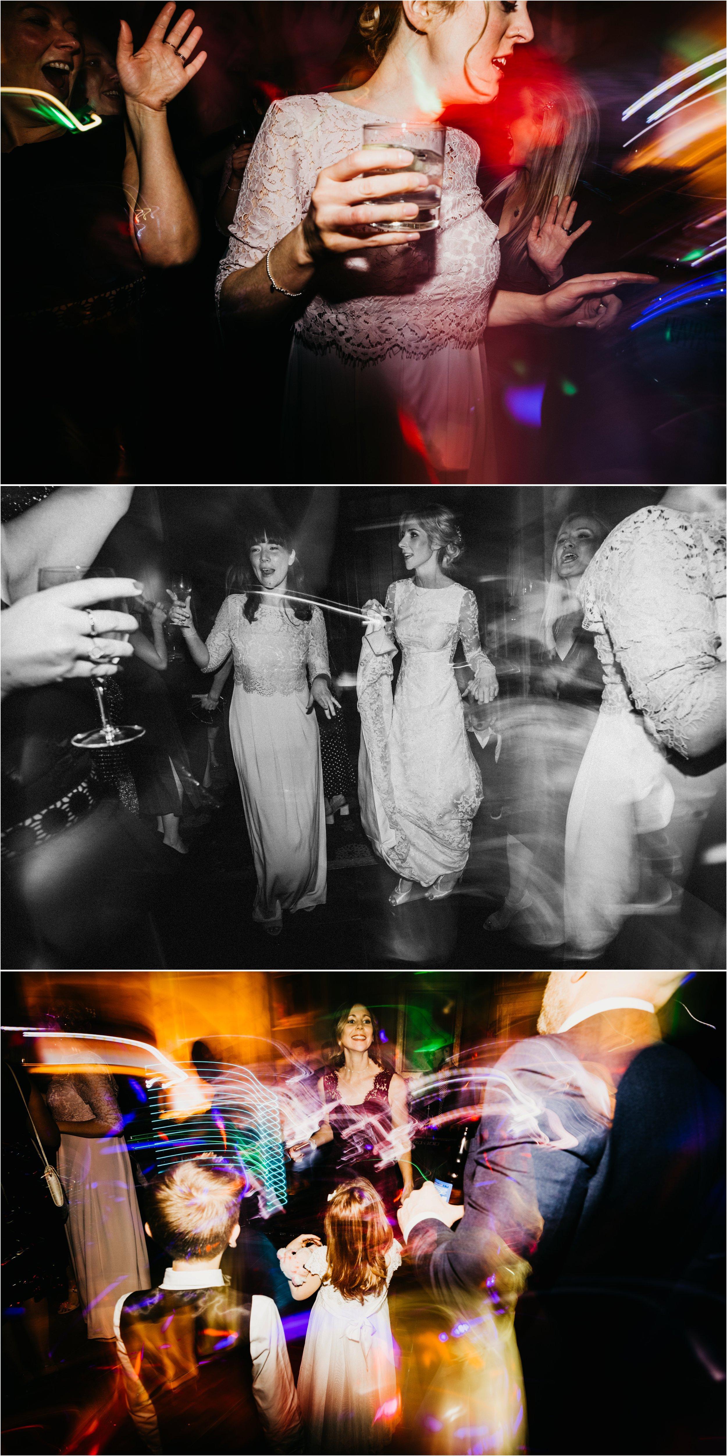 Herefordshire Eastnor Castle wedding photographer_0202.jpg
