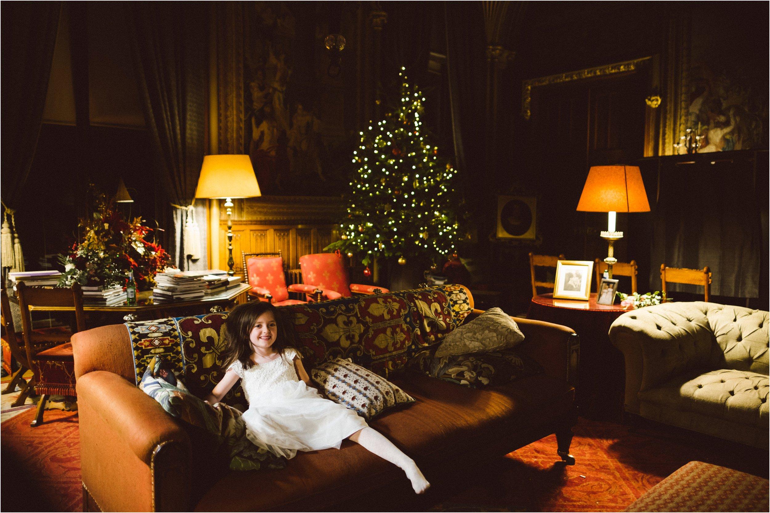Herefordshire Eastnor Castle wedding photographer_0236.jpg