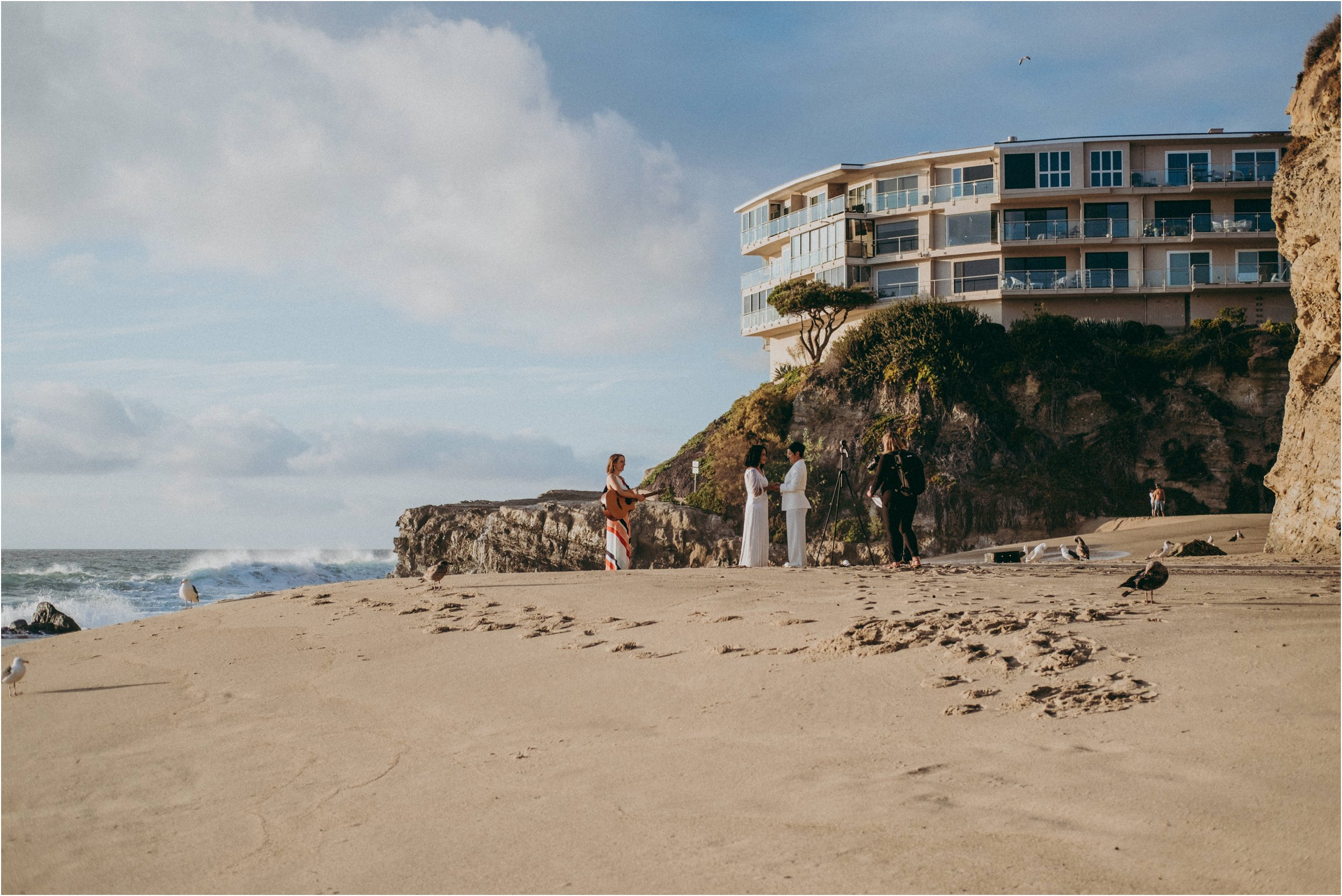 California wedding photographer_0082.jpg