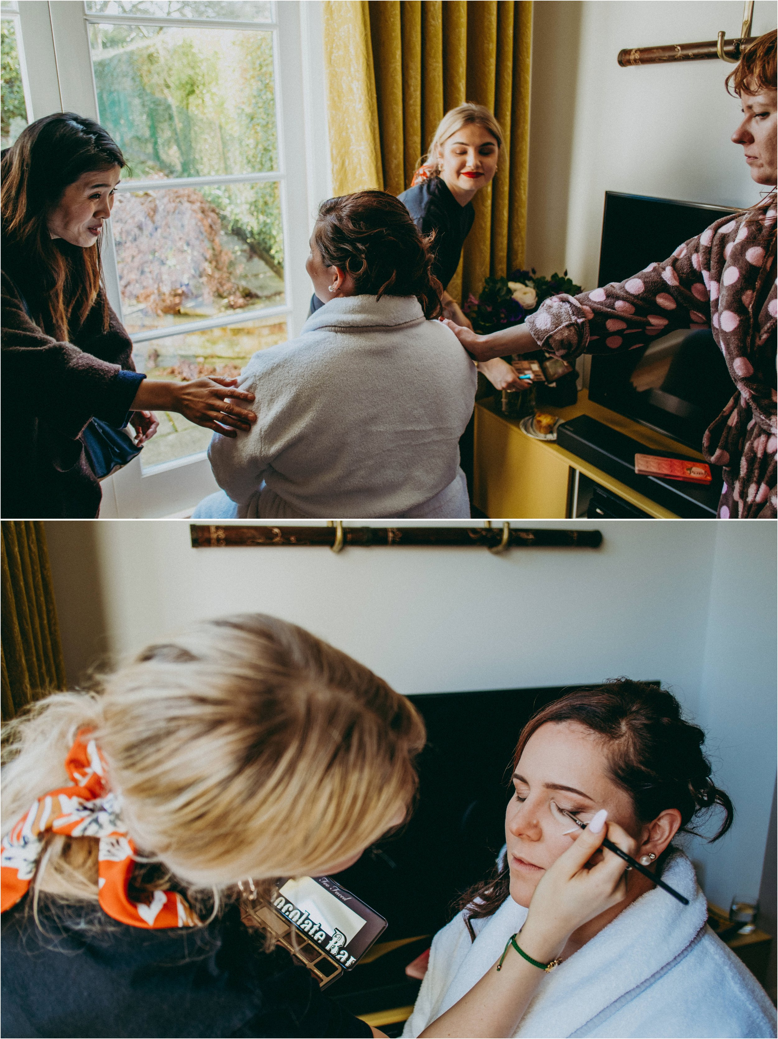 London elopement lesbian wedding_0002.jpg