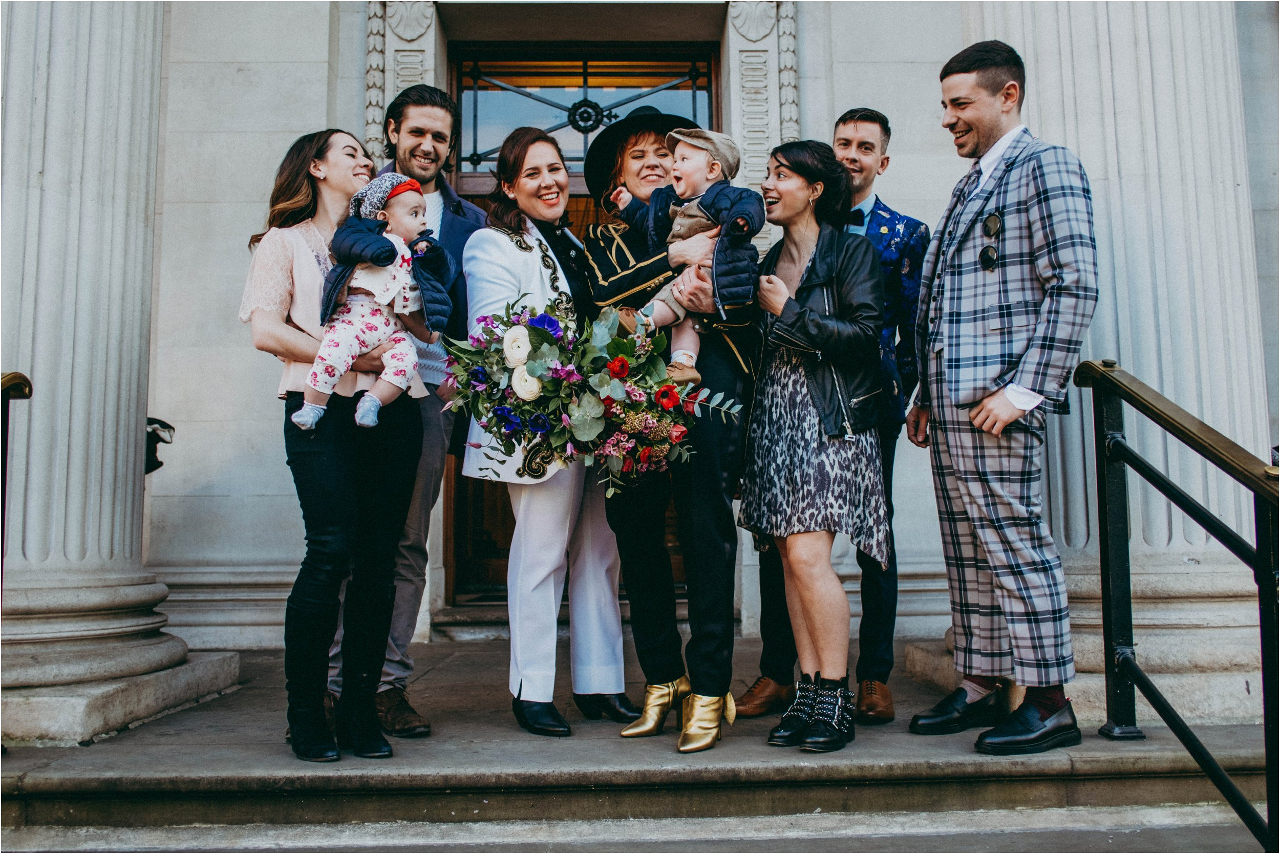 London elopement lesbian wedding_0086.jpg