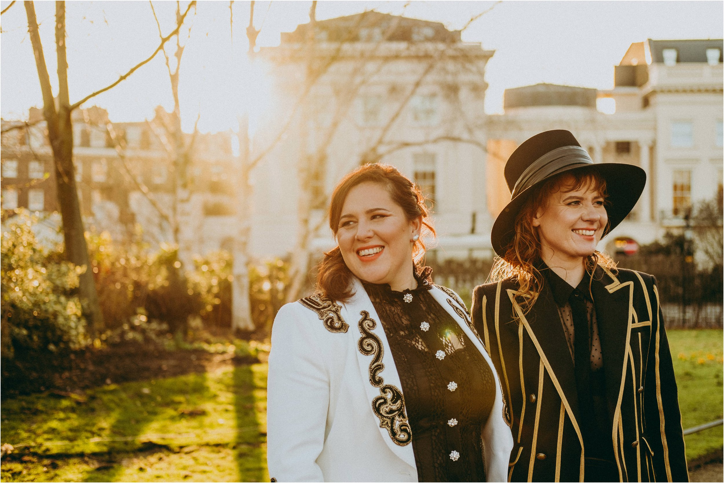 London elopement lesbian wedding_0103.jpg