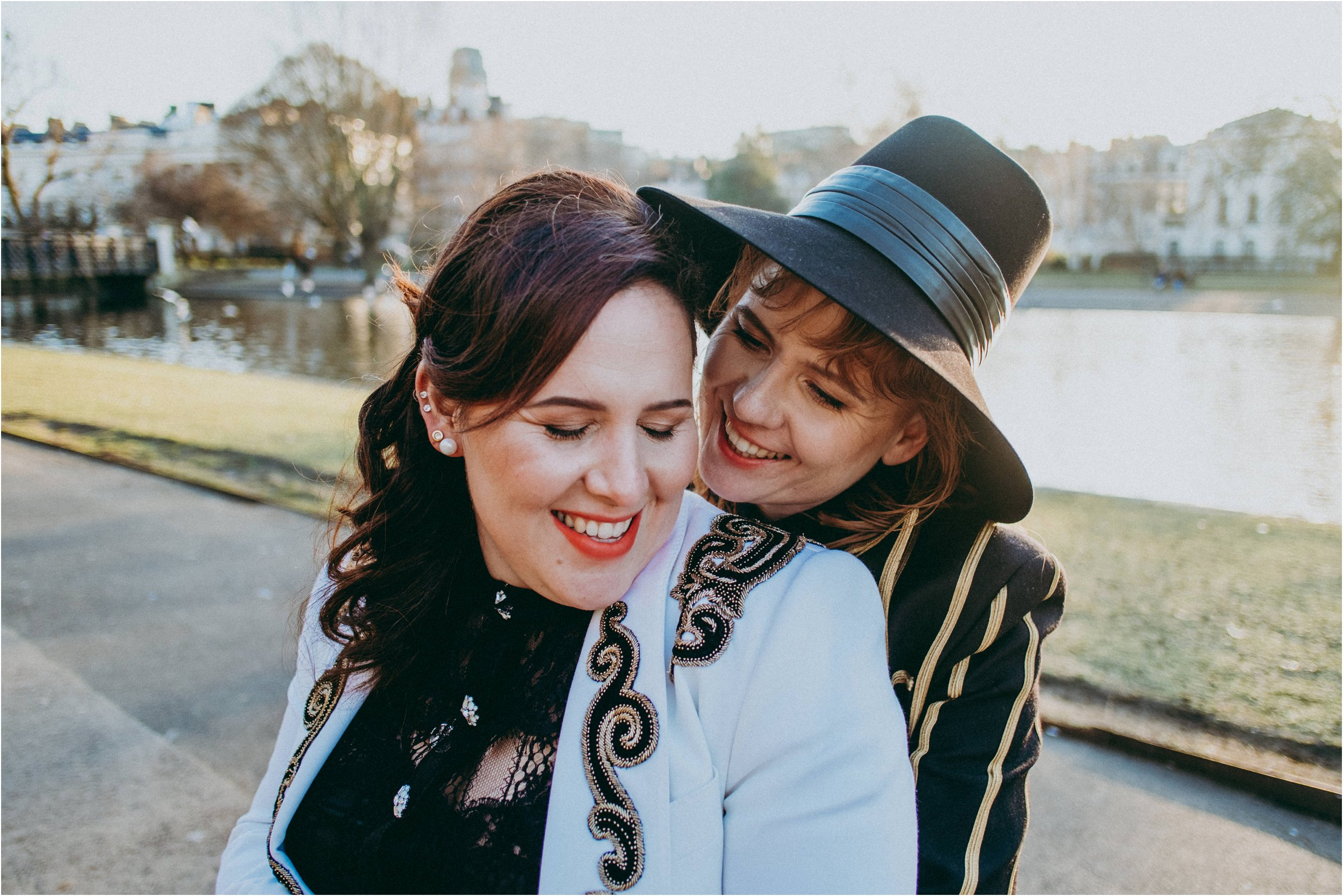 London elopement lesbian wedding_0107.jpg