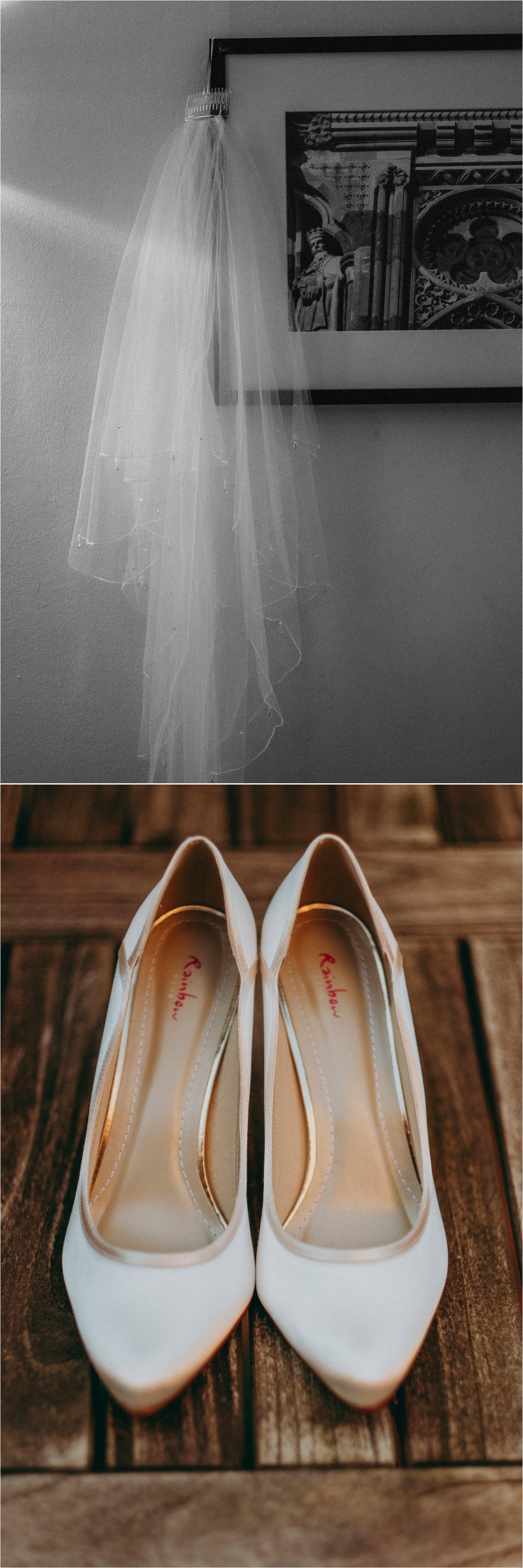 Ettington Park wedding_0007.jpg