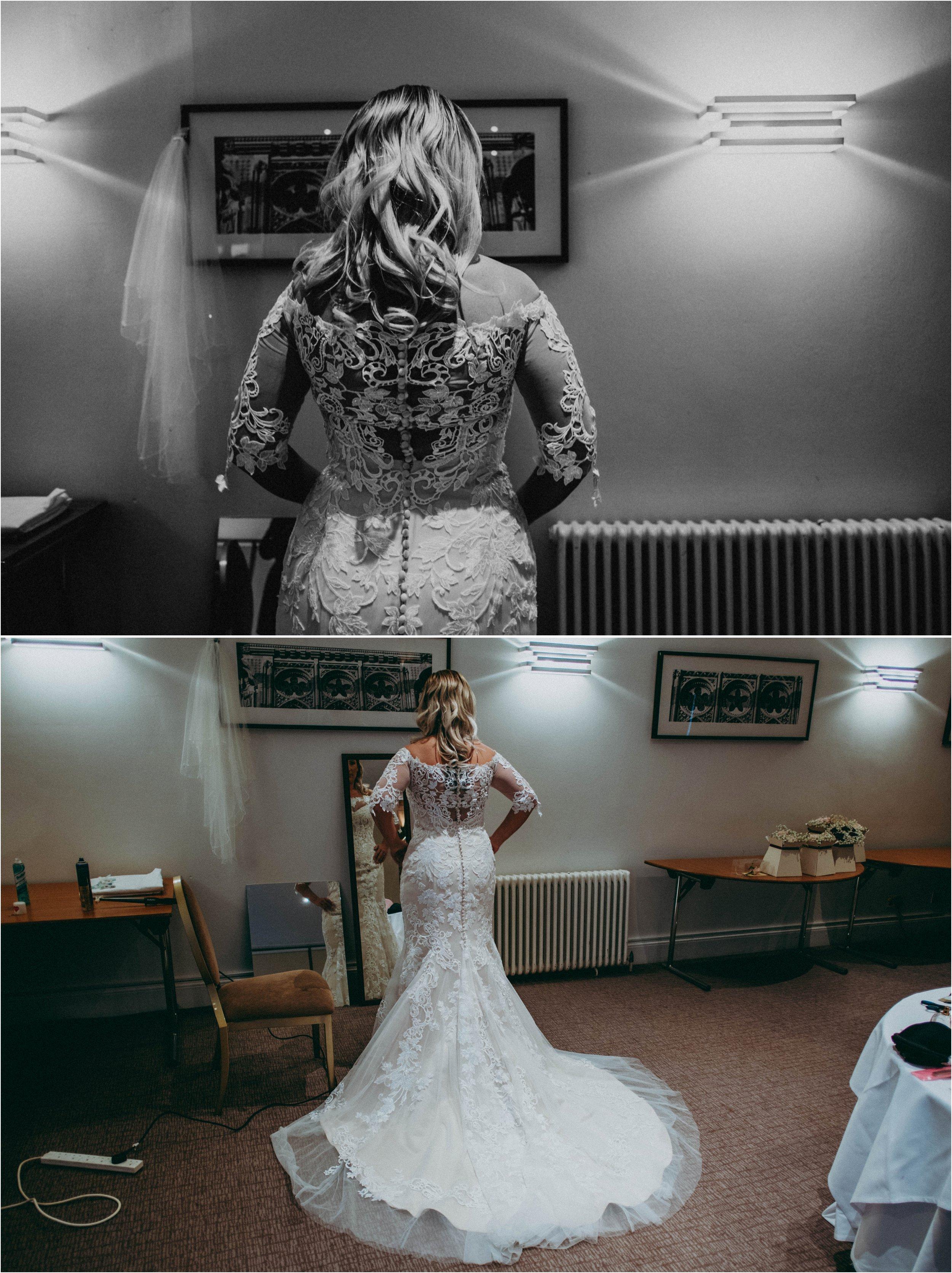 Ettington Park wedding_0023.jpg