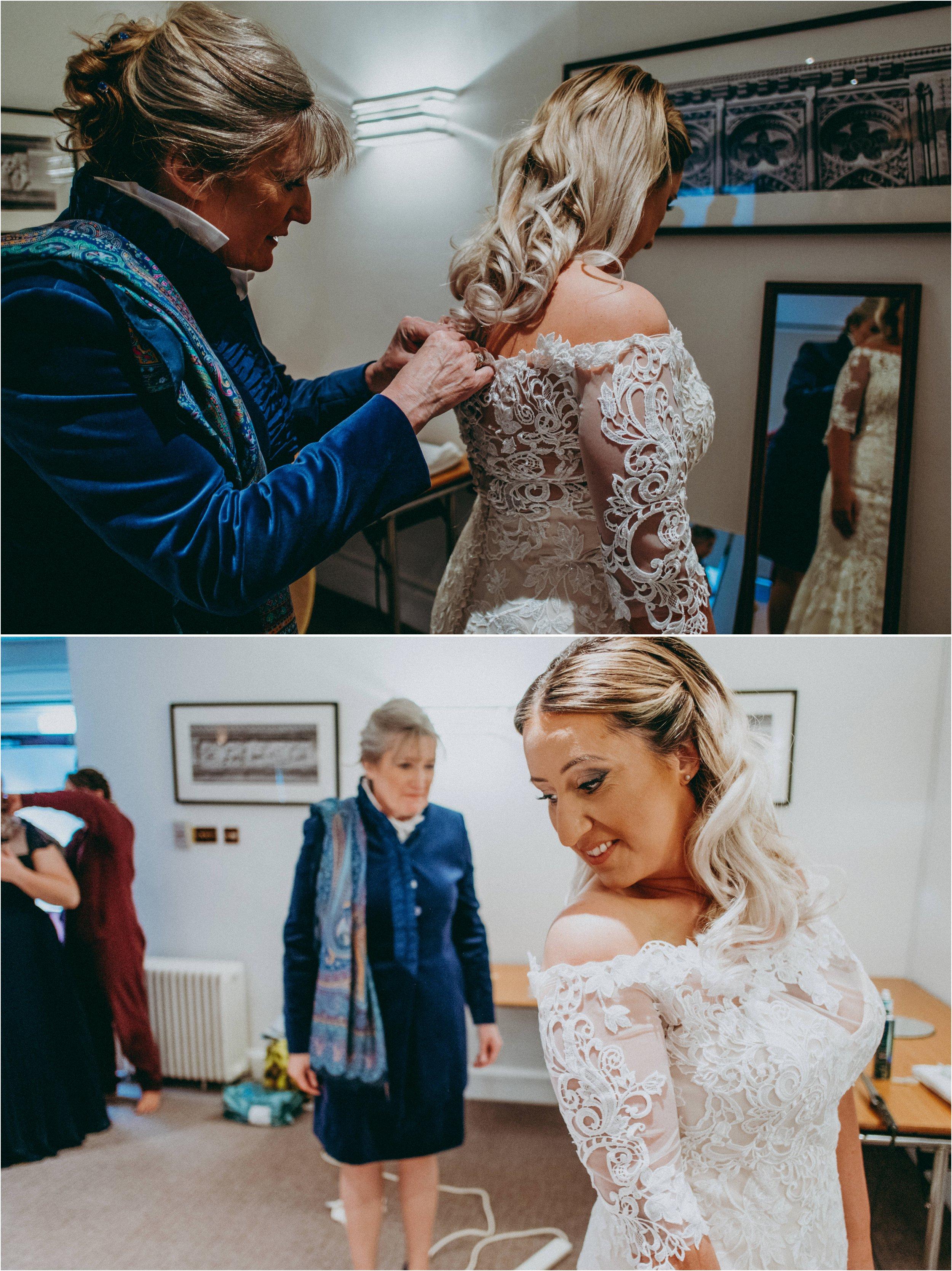 Ettington Park wedding_0024.jpg