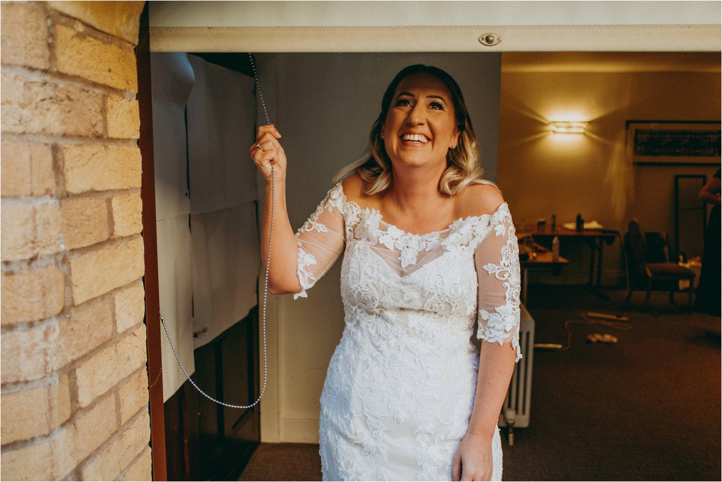 Ettington Park wedding_0027.jpg