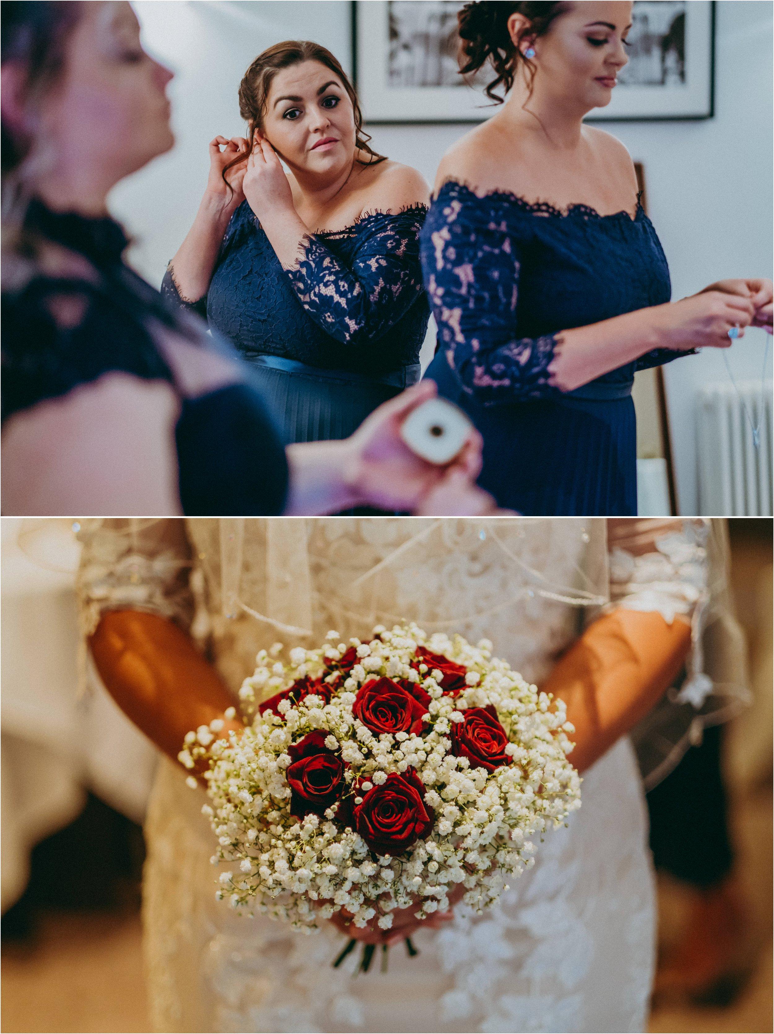 Ettington Park wedding_0030.jpg