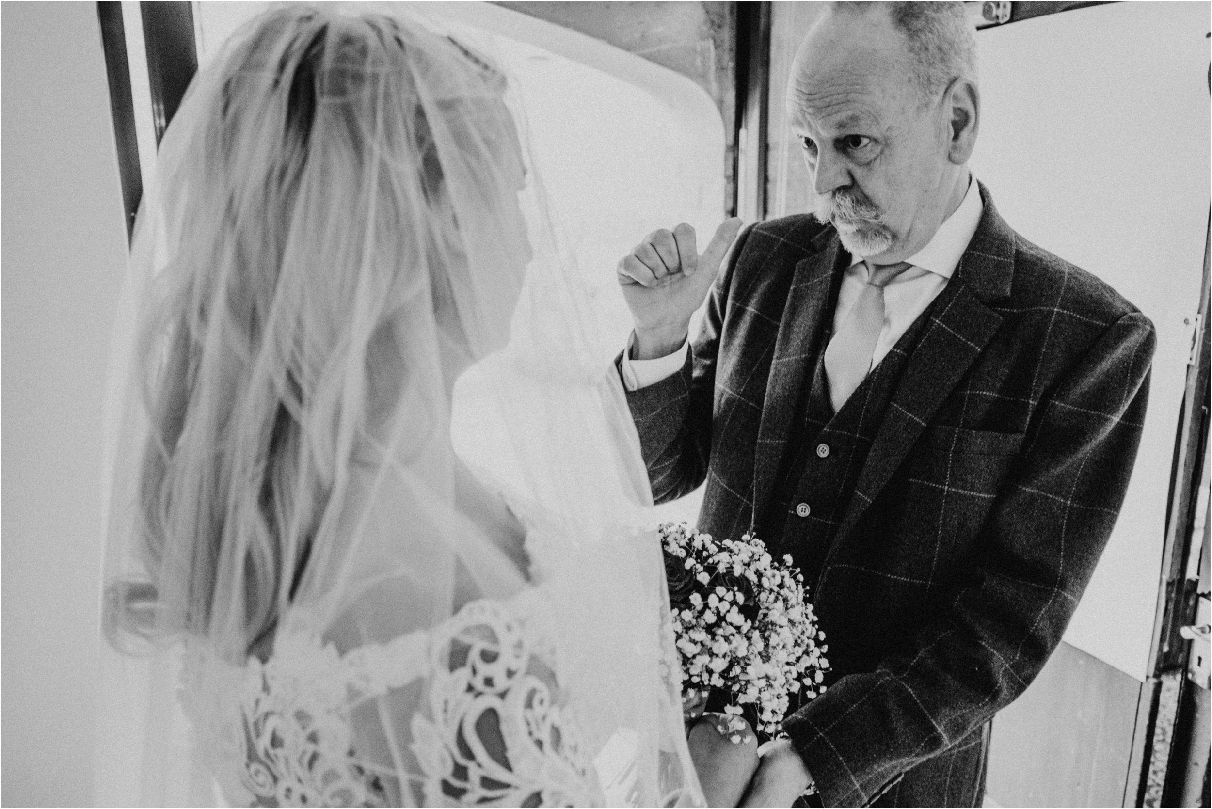 Ettington Park wedding_0033.jpg