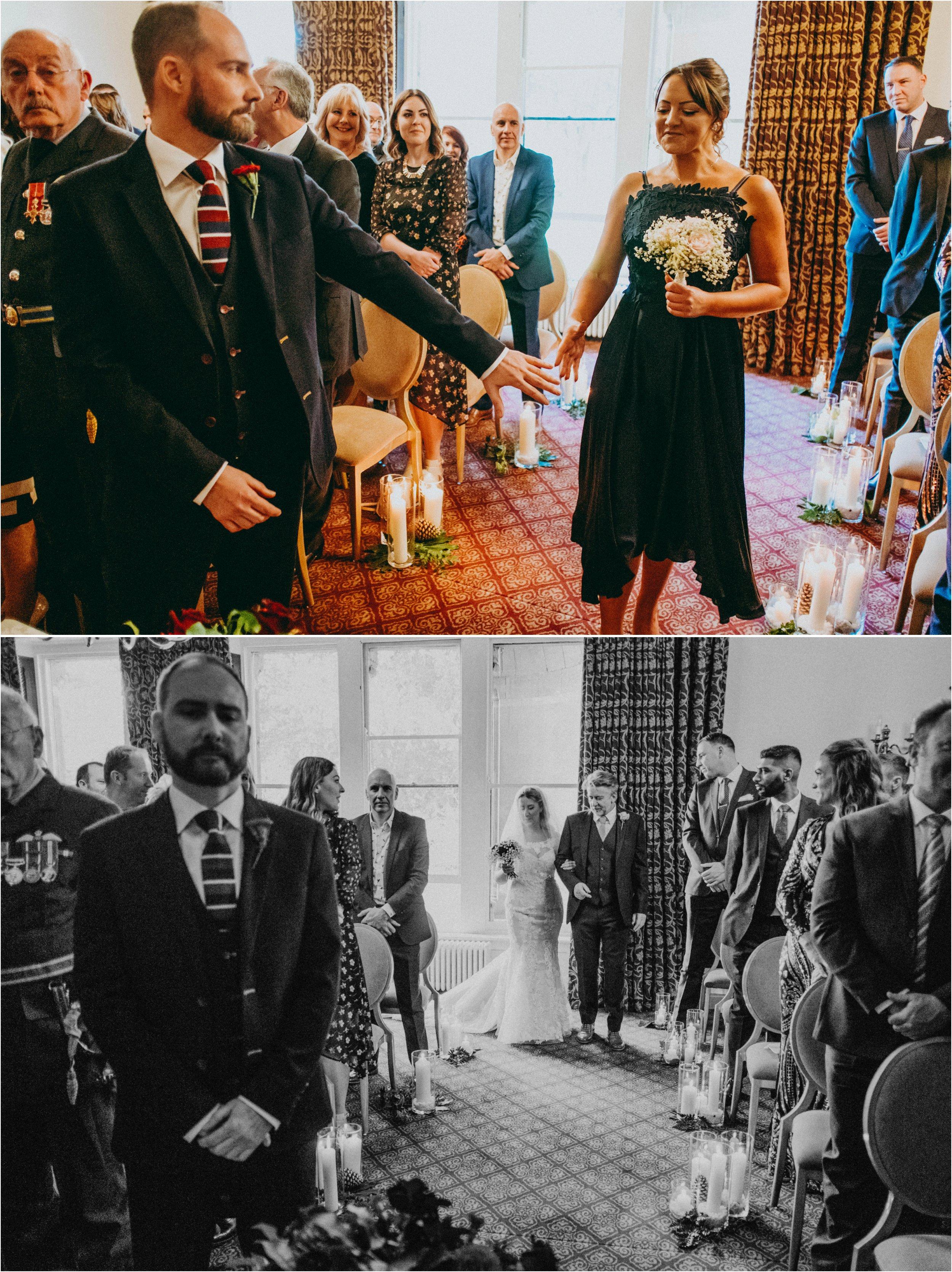 Ettington Park wedding_0039.jpg