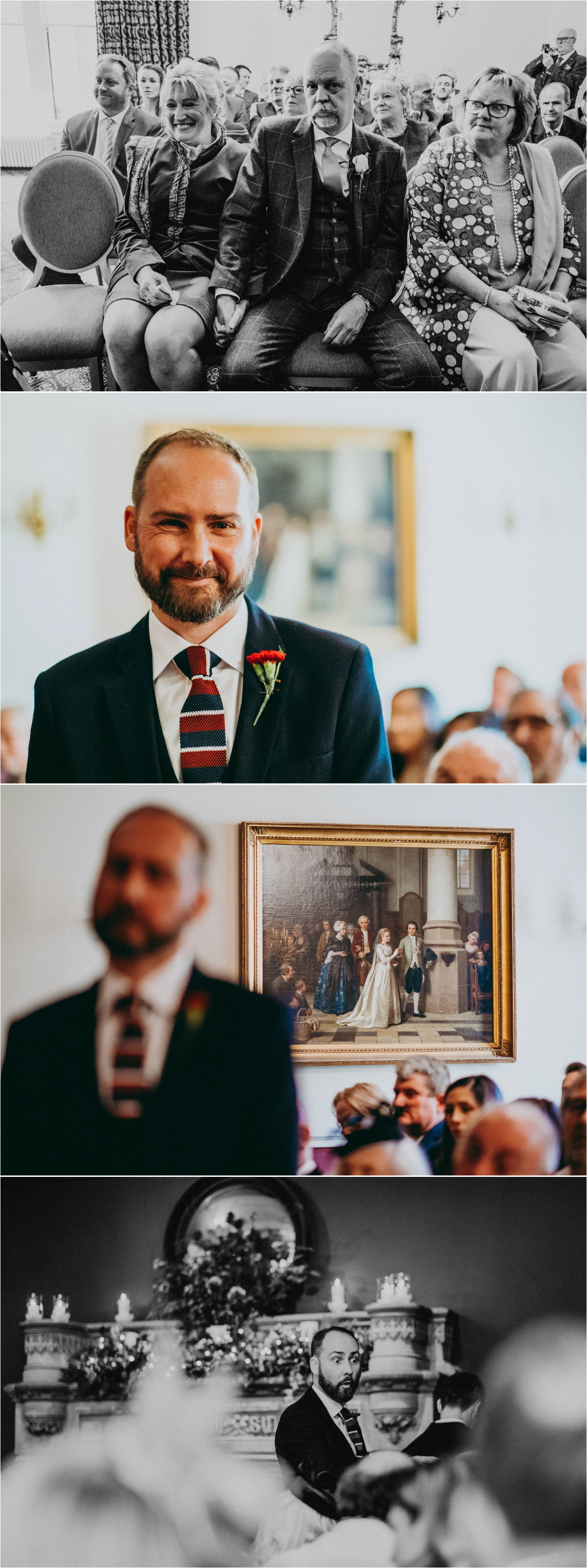 Ettington Park wedding_0038.jpg