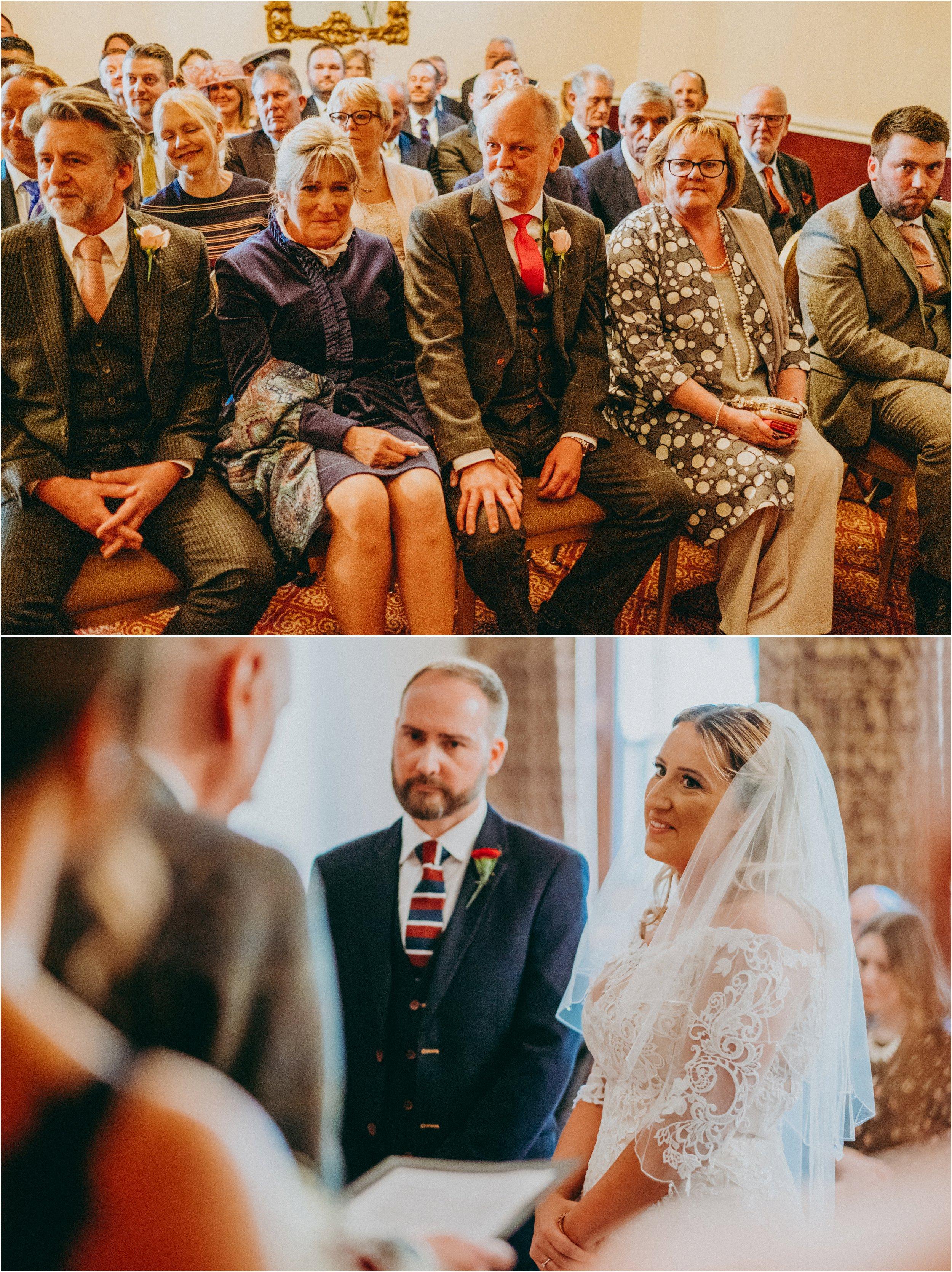 Ettington Park wedding_0043.jpg