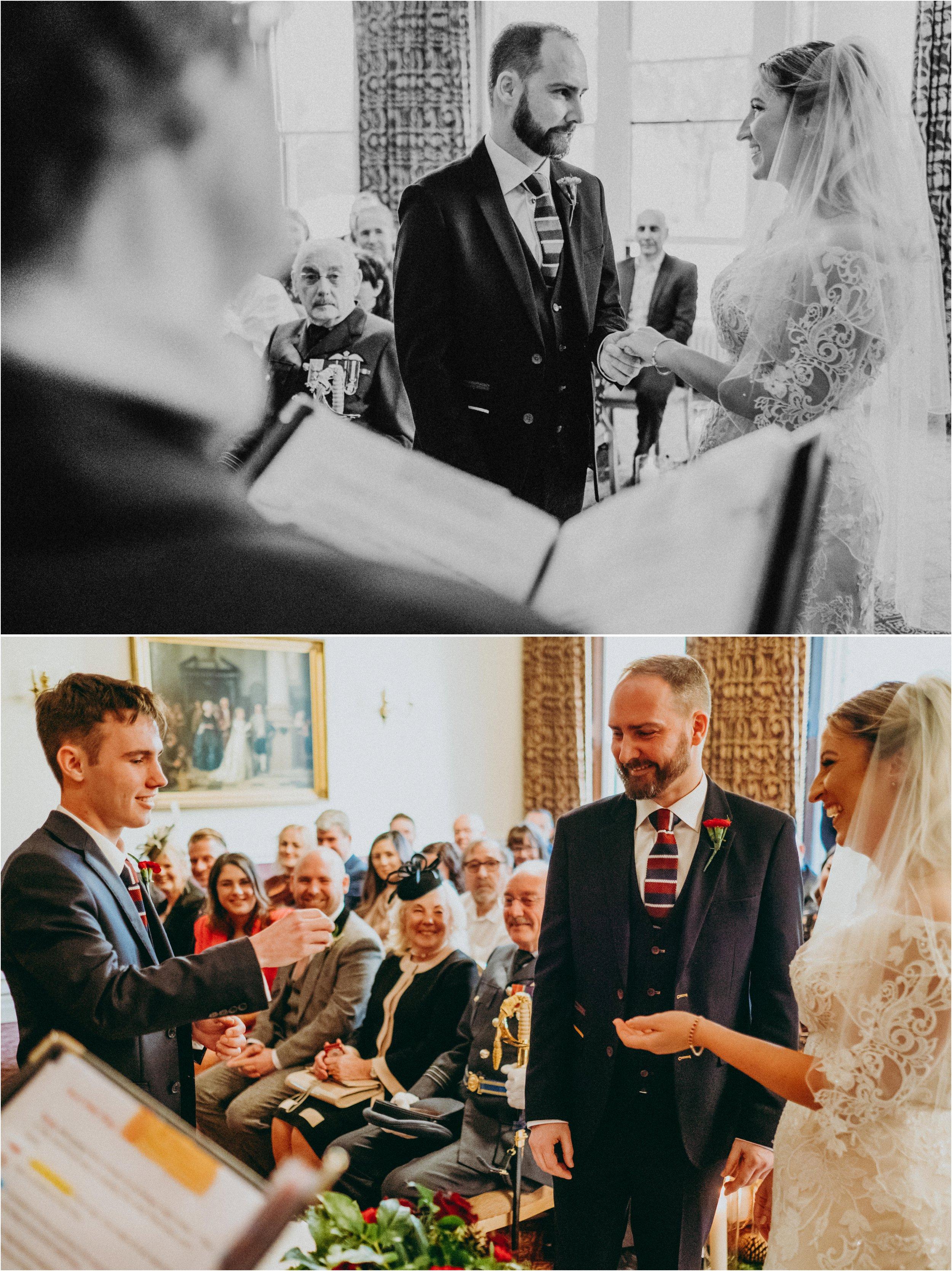 Ettington Park wedding_0044.jpg