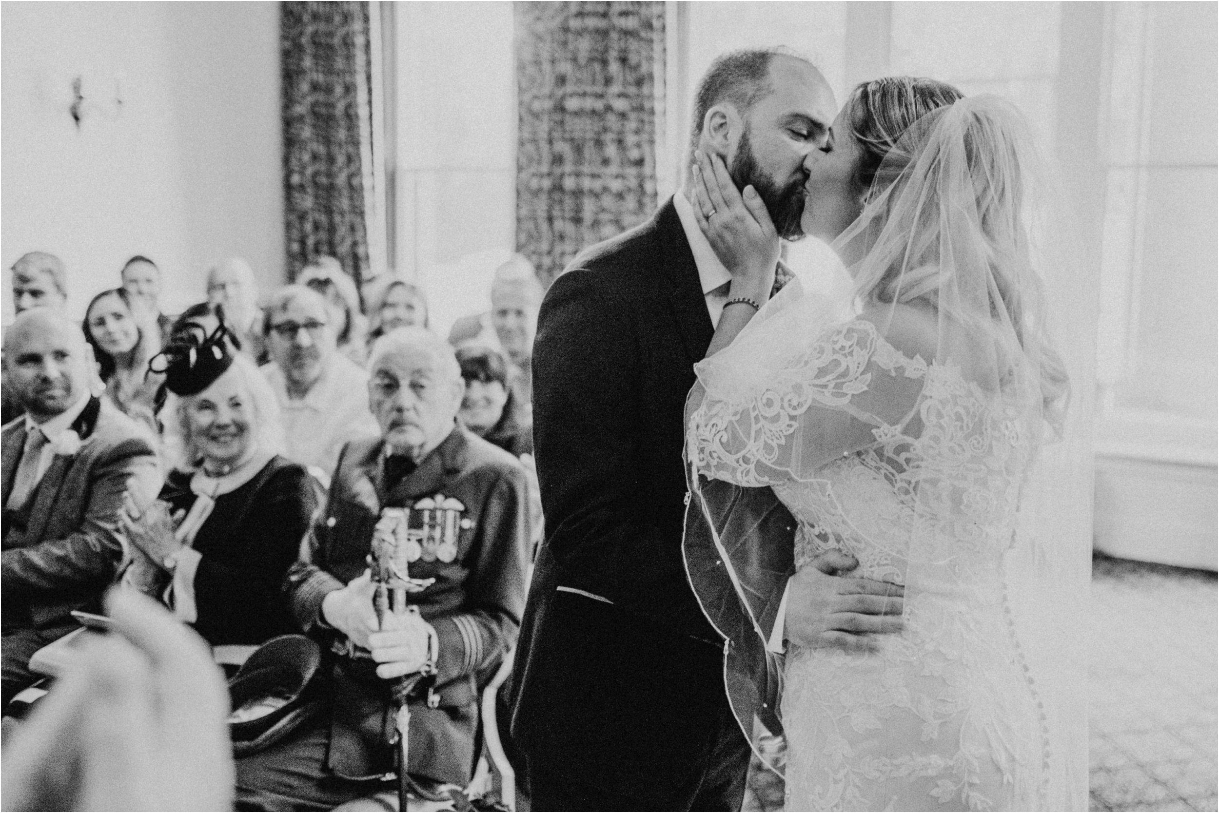 Ettington Park wedding_0046.jpg