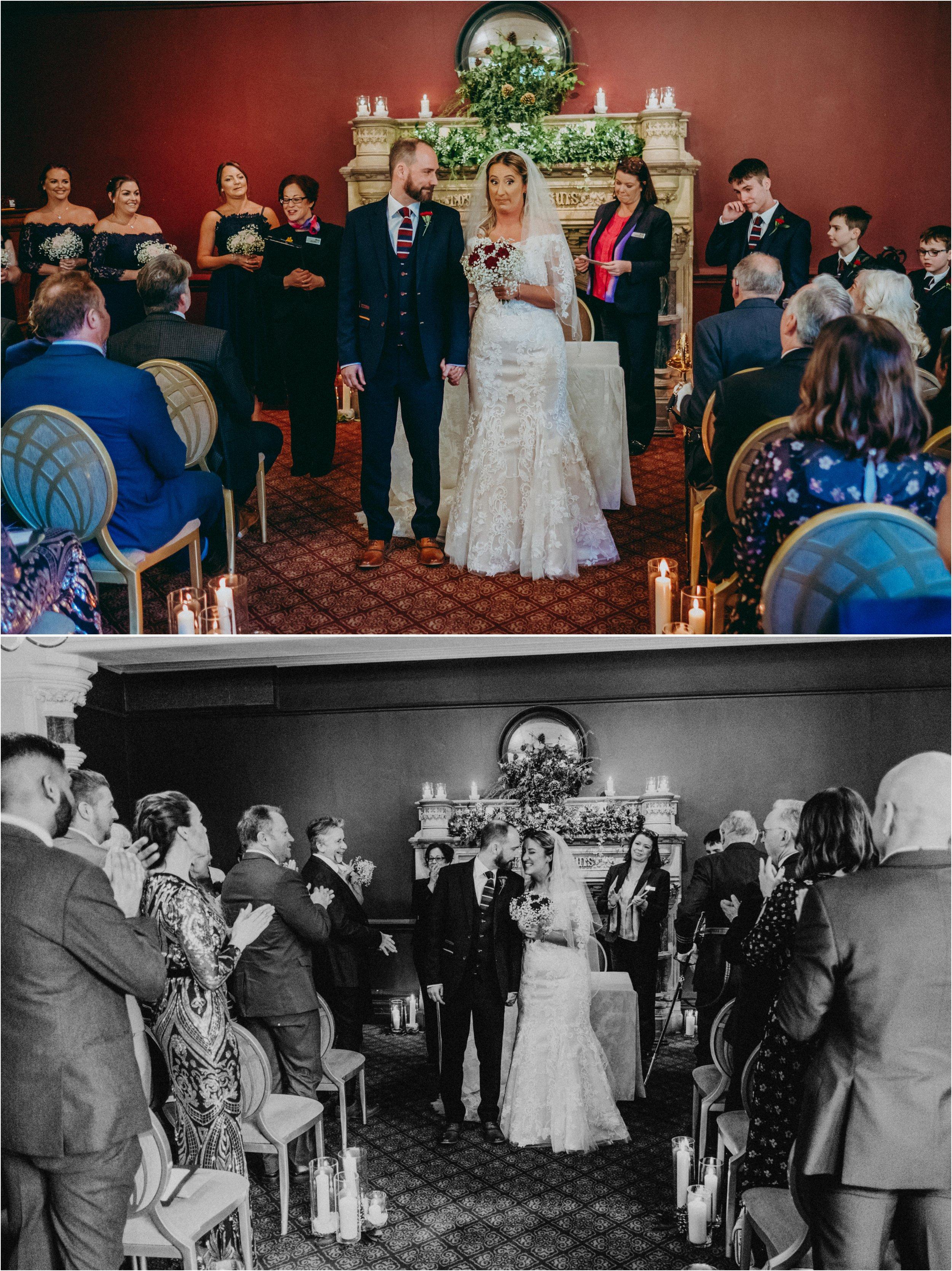 Ettington Park wedding_0048.jpg