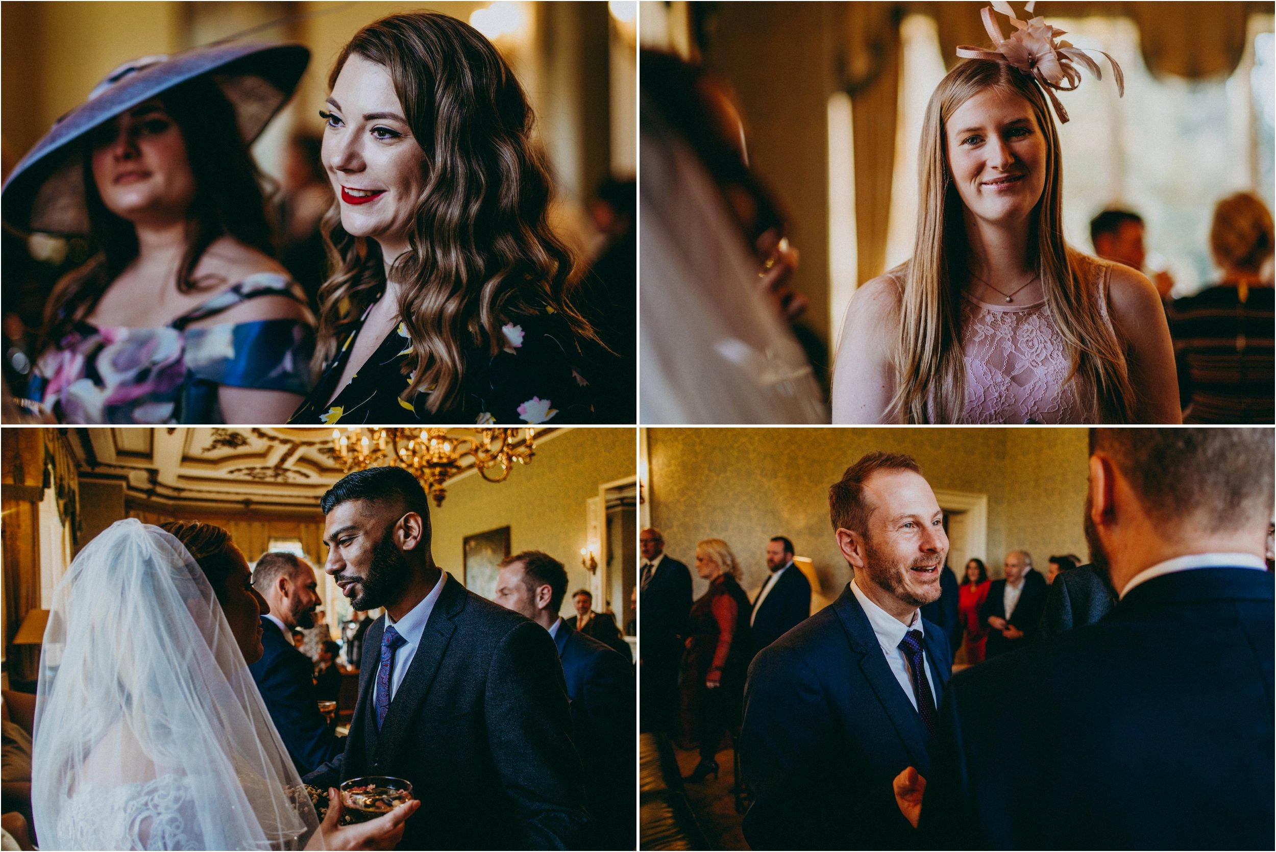 Ettington Park wedding_0051.jpg