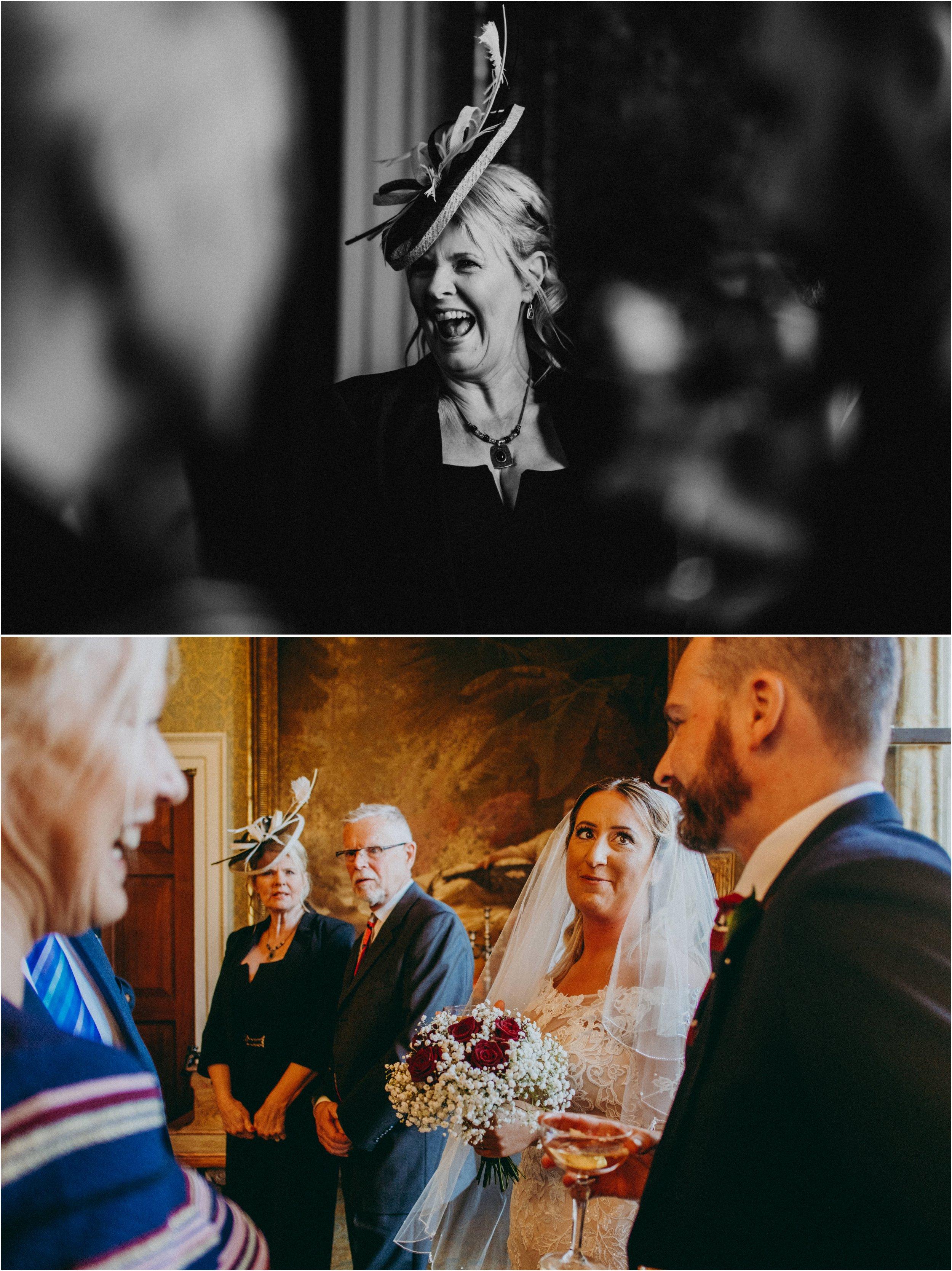 Ettington Park wedding_0054.jpg