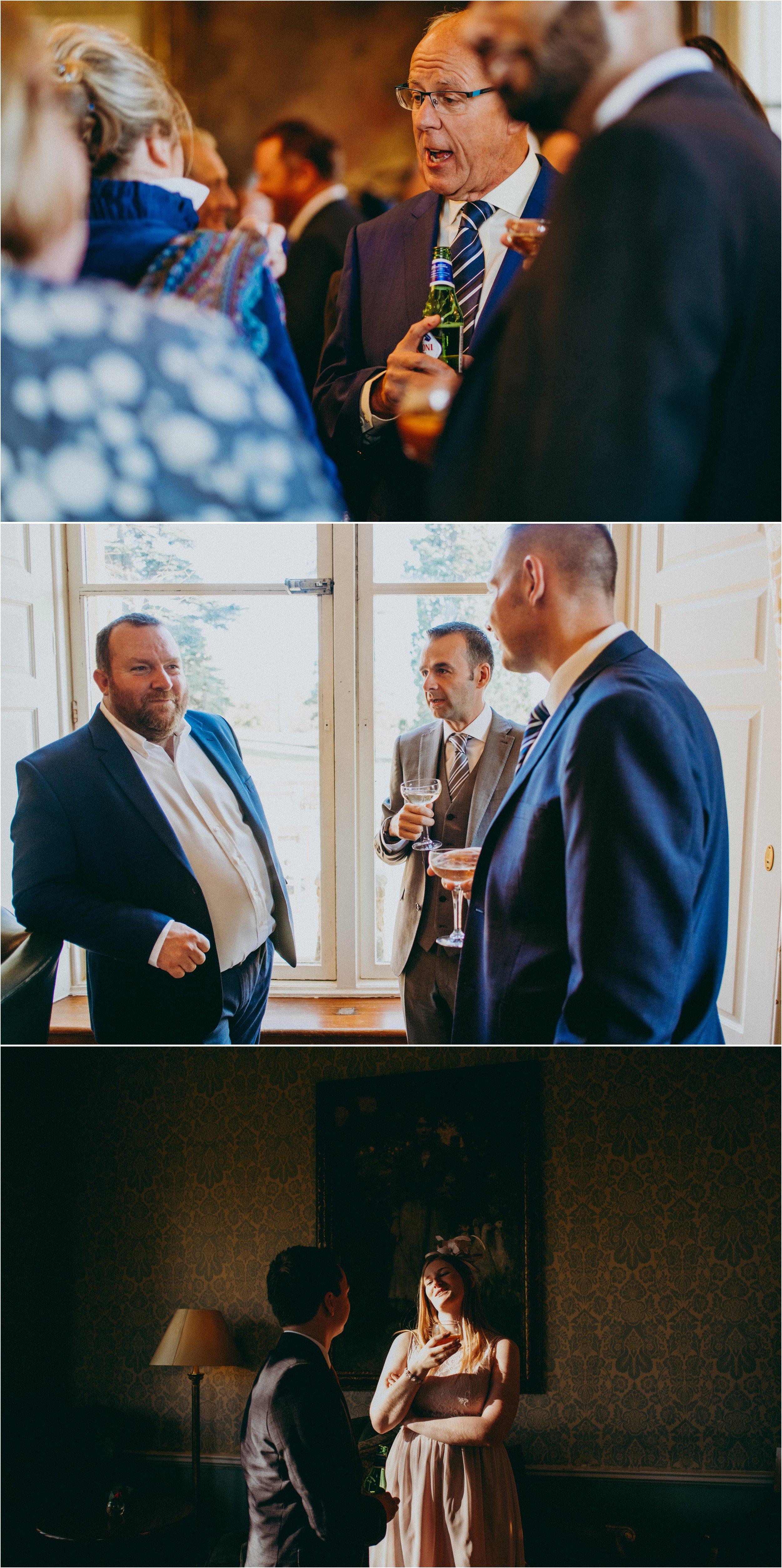 Ettington Park wedding_0056.jpg