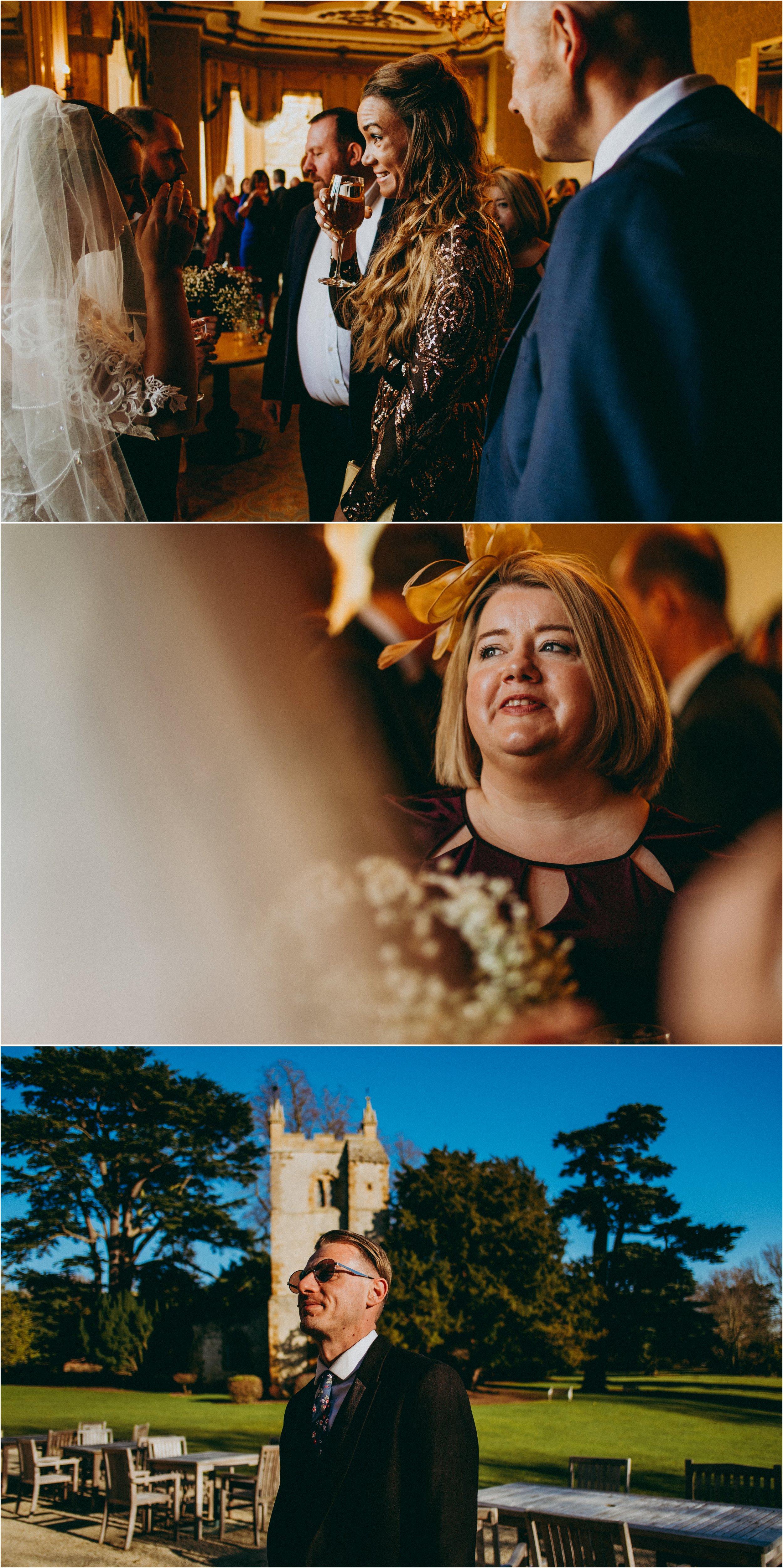Ettington Park wedding_0063.jpg