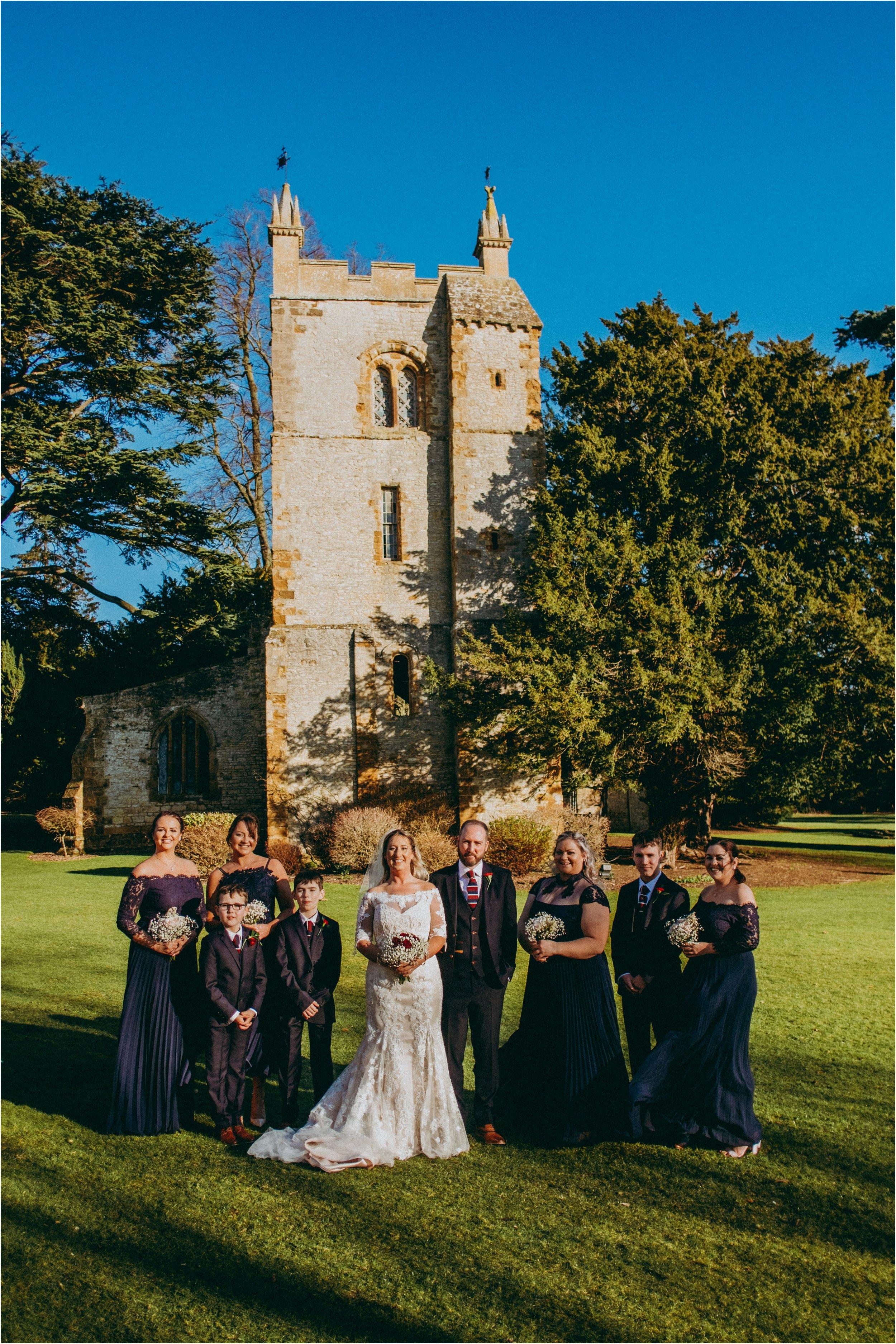 Ettington Park wedding_0067.jpg