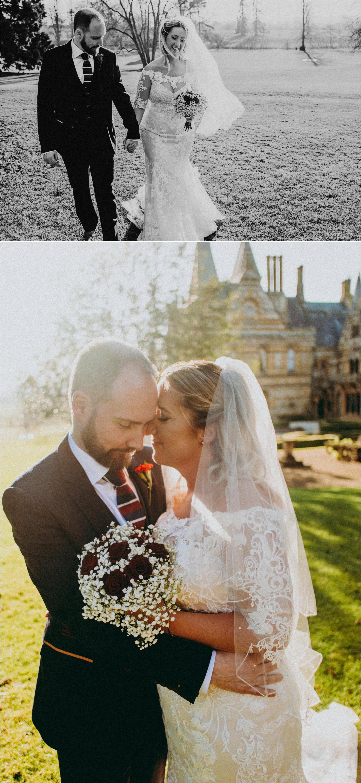 Ettington Park wedding_0072.jpg